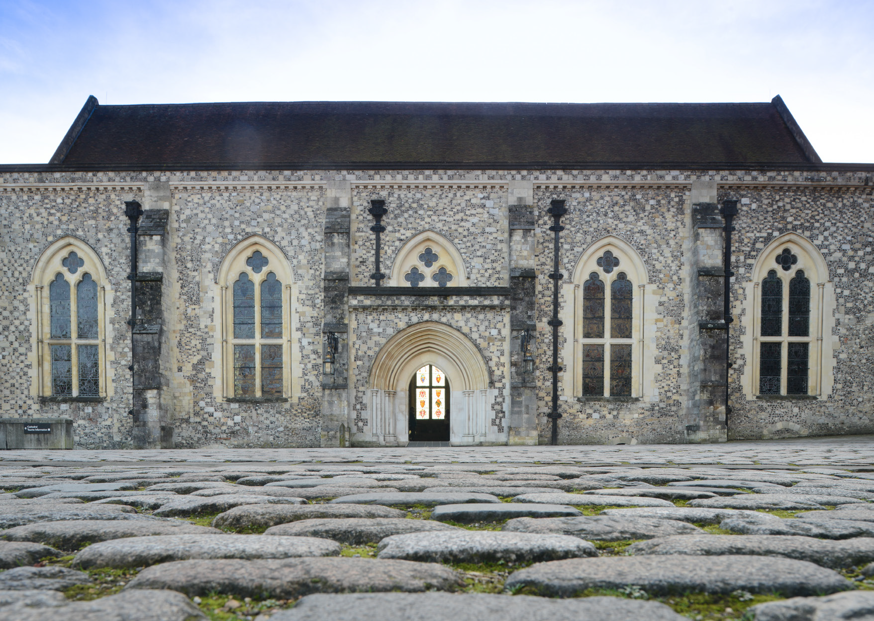 Great Hall Exterior 1.png