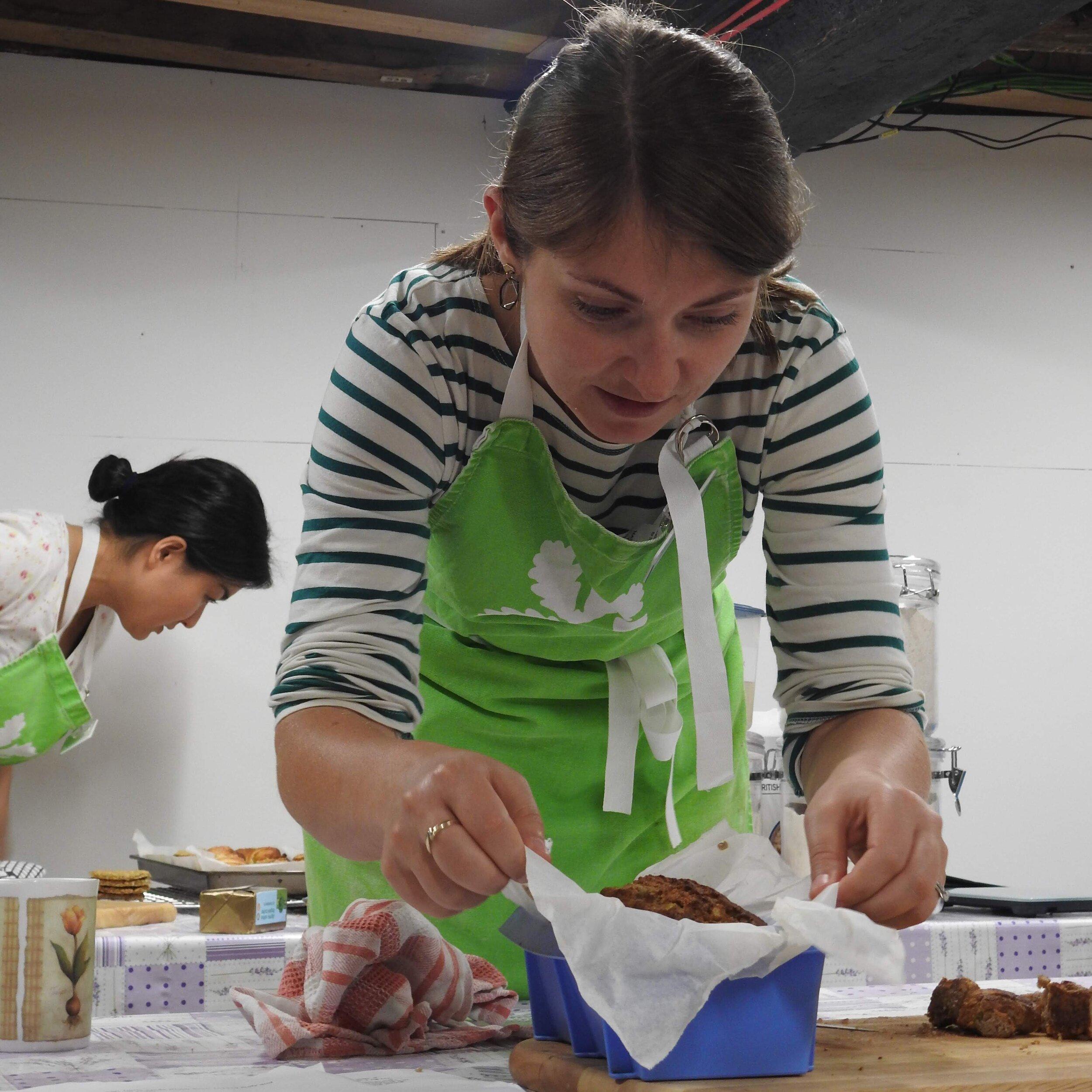 Baking at City Mill.jpg