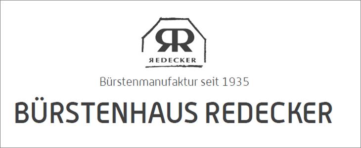 Redecker.png