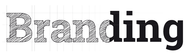 branding-1.jpg