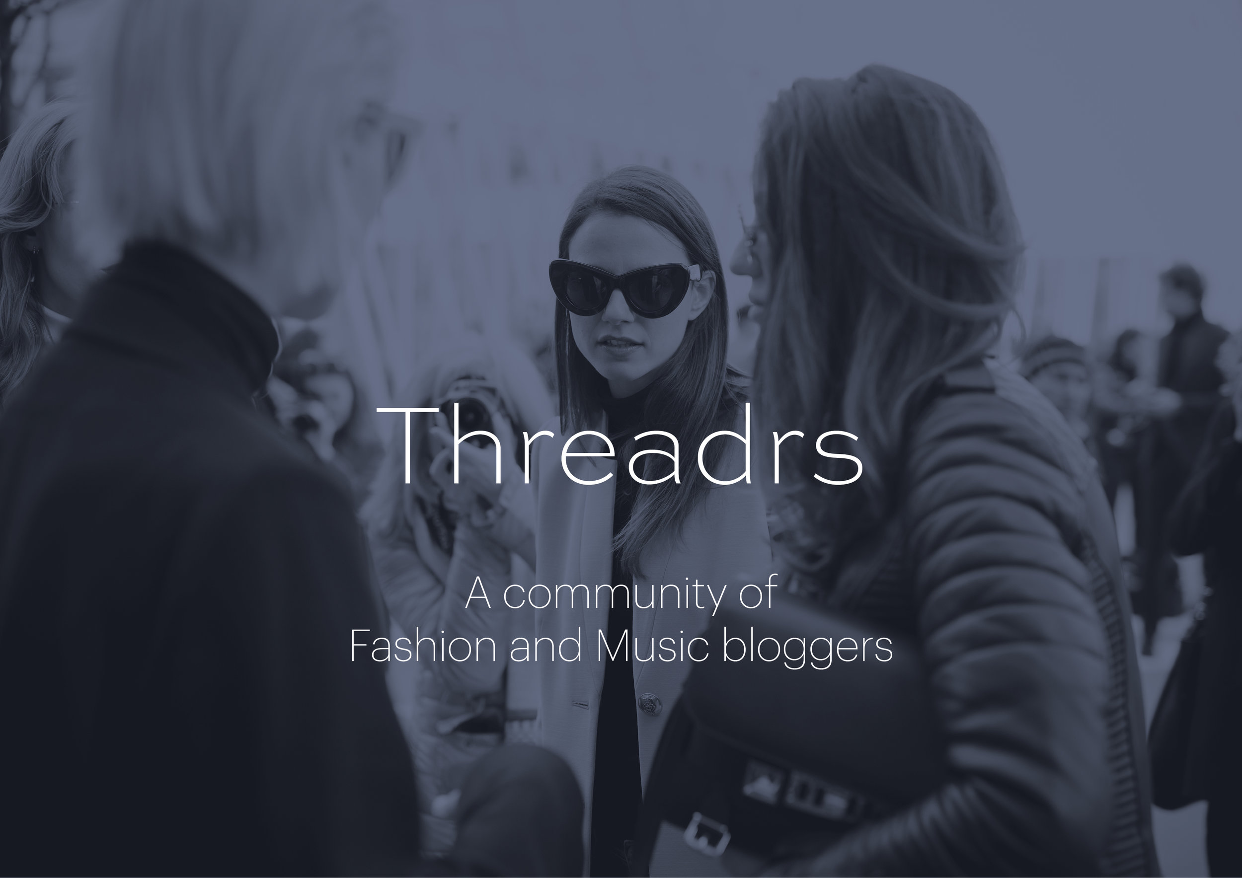 Threadrs-Bloggers-V1.jpg