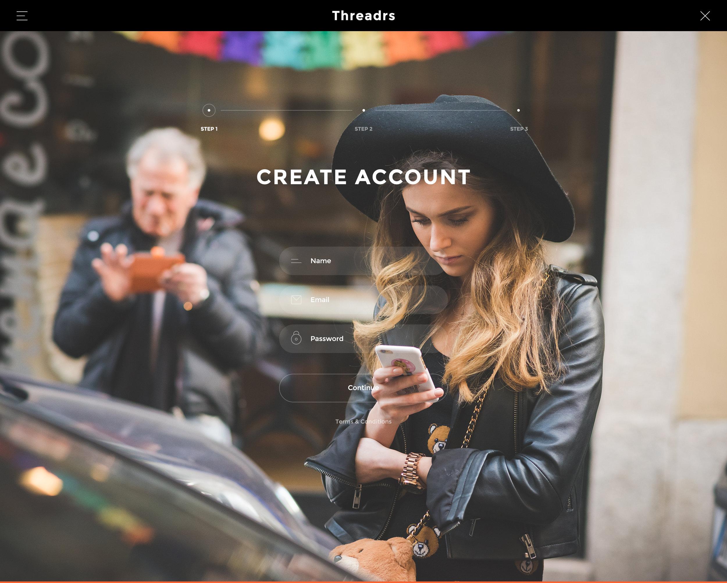 create_account_web.jpg