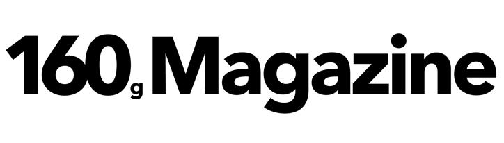 160gmagazine.png