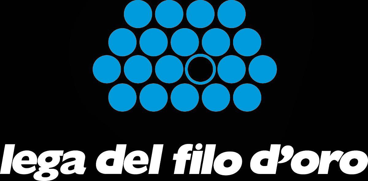 Logo_lega_filo_doro2.jpg