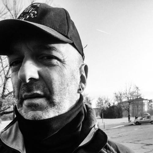 Fabrizio Guerzoni OL #53