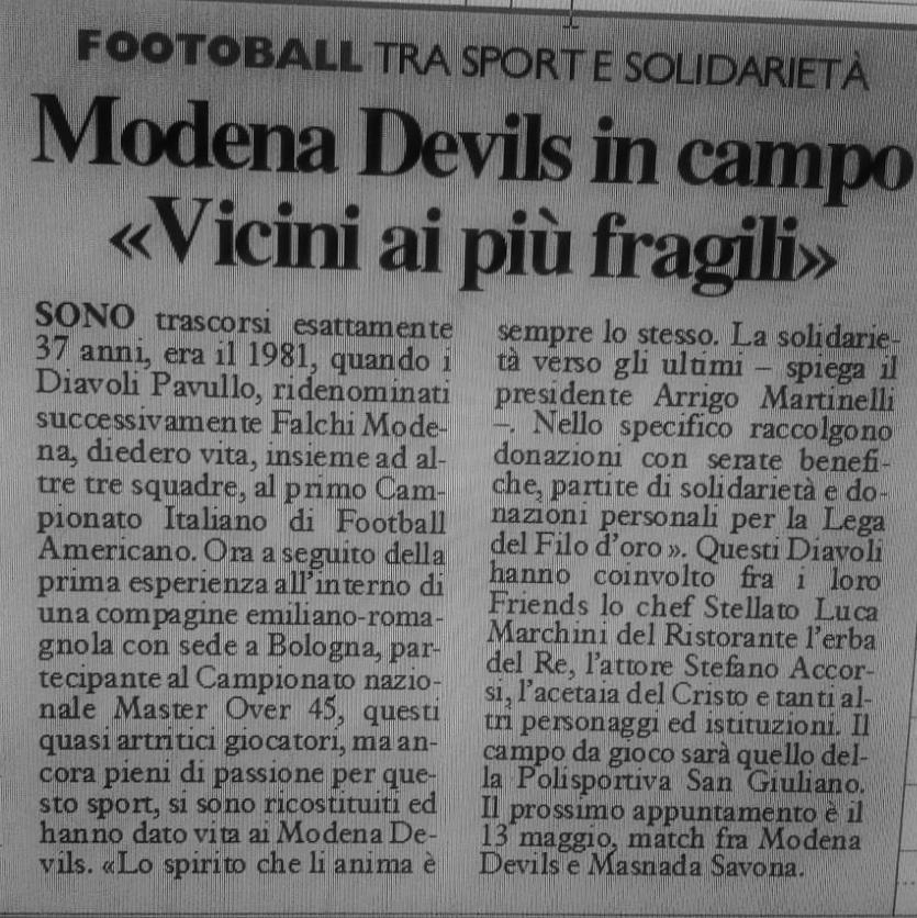 modena-devils