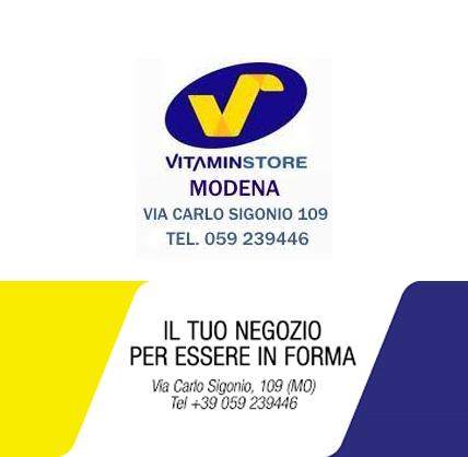 vitamine store.jpg