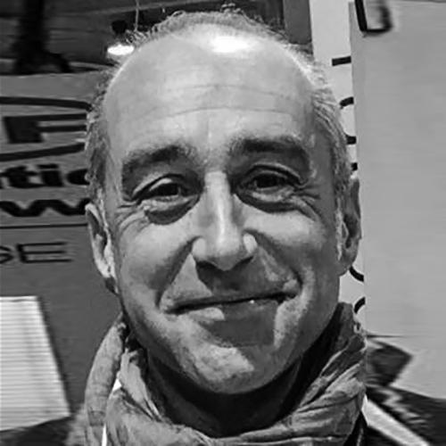 Sergio Roberto WR/CB #31
