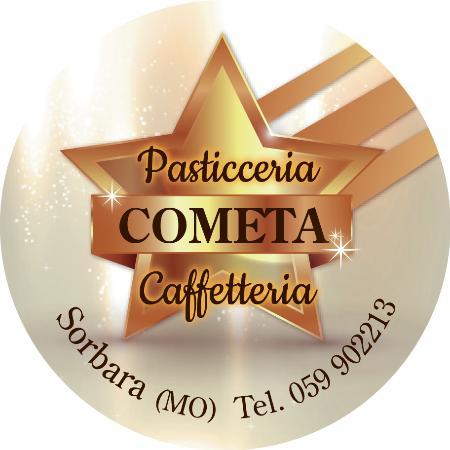 pasticceria-caffeteria.jpg