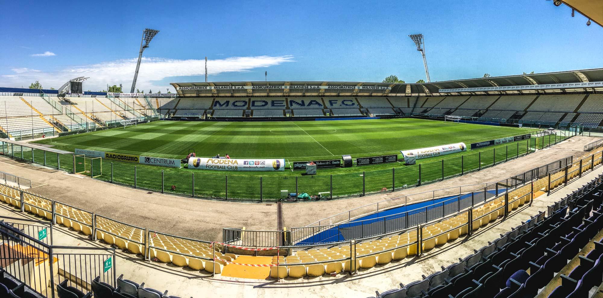 Stadio_Braglia_Modena_rappo_IMG_001_2000px.jpg