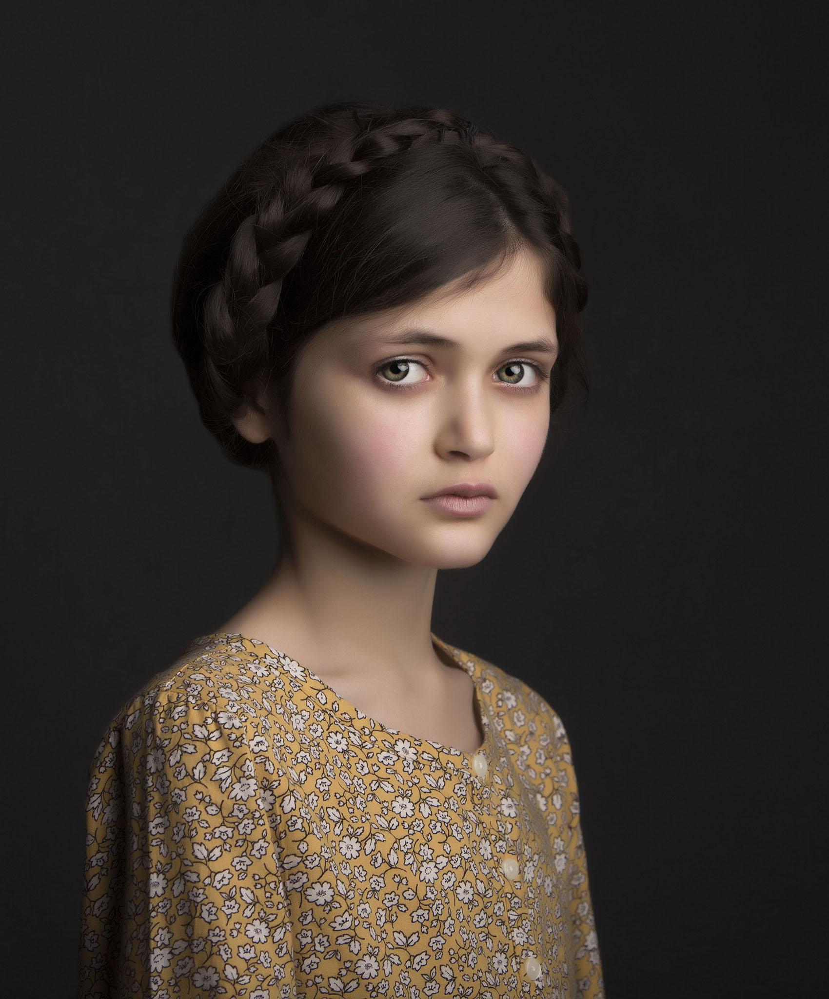 elizabethgphotography_kingslangley_hertfordshire_fineart_childrens_photography_03.jpg