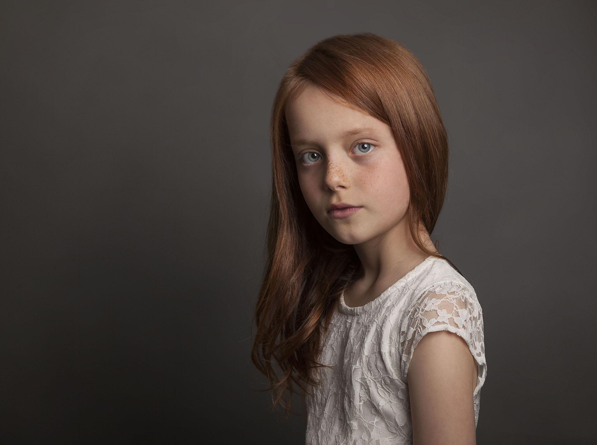 elizabethgphotography_kingslangley_hertfordshire_fineart_childrens_photography_19.jpg
