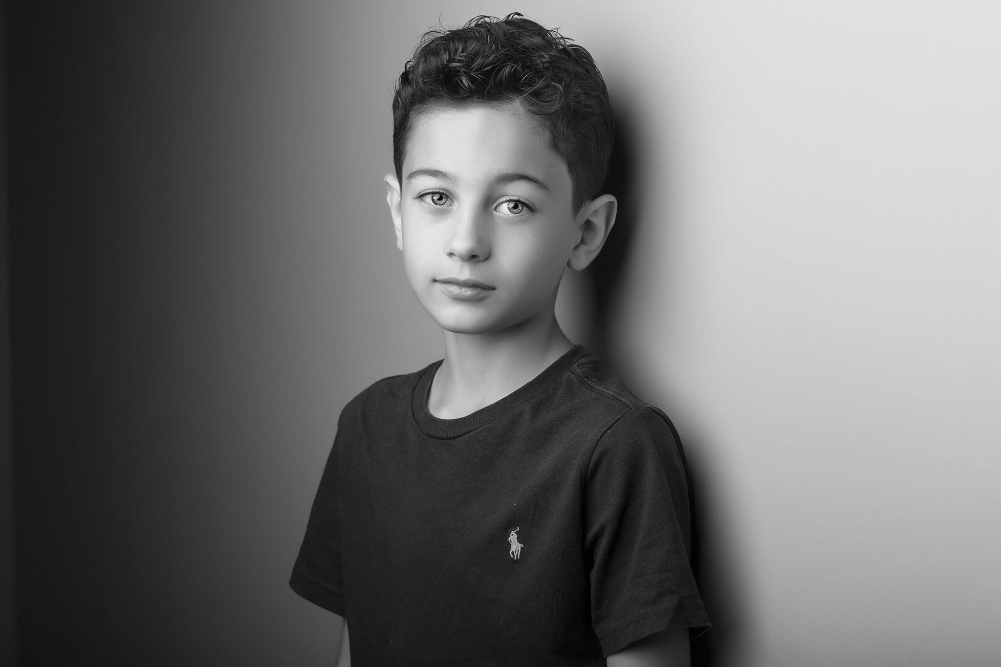 elizabethgphotography_kingslangley_hertfordshire_fineart_childrens_photography_28.jpg