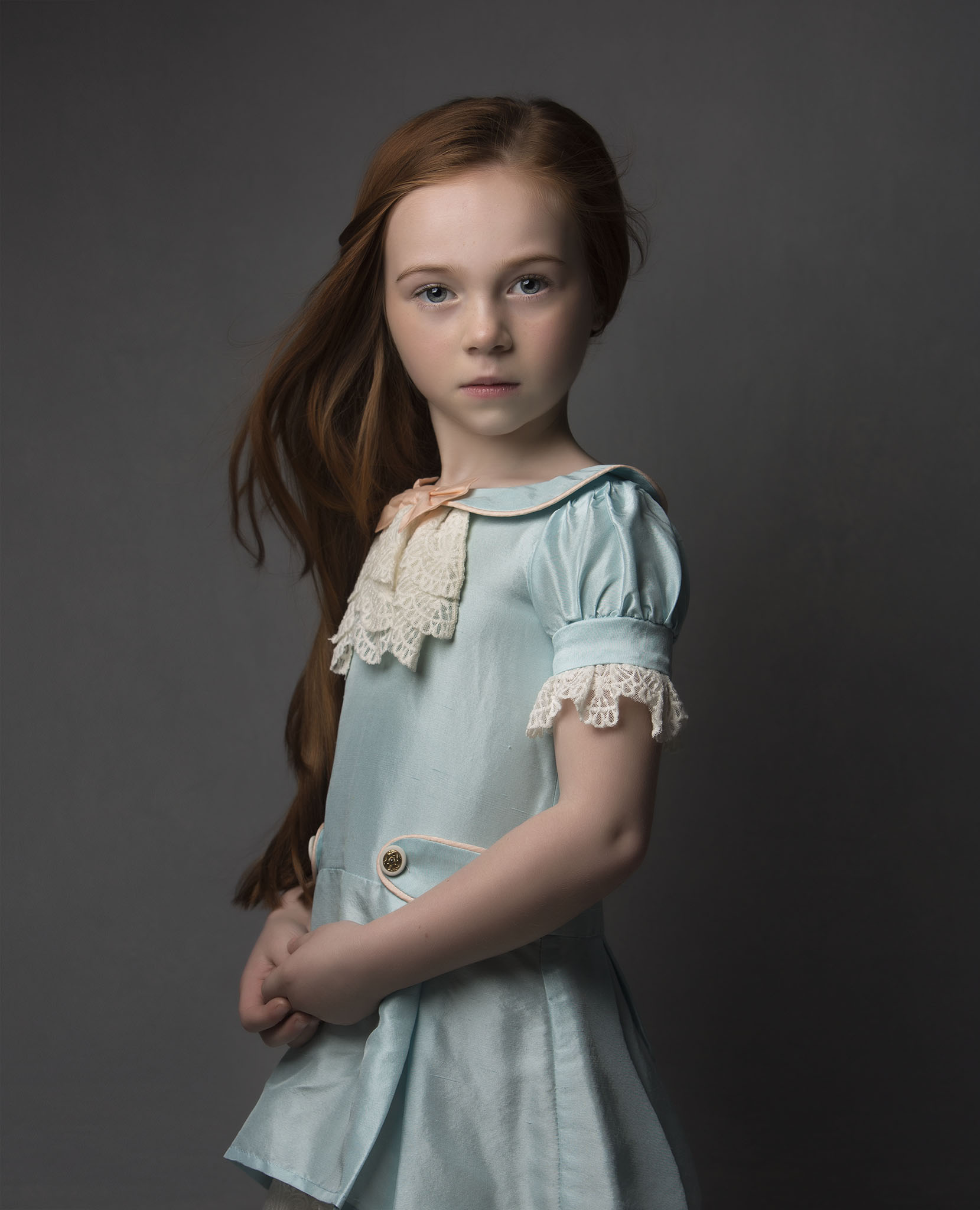 elizabethgphotography_kingslangley_hertfordshire_fineart_childrens_photography_29.jpg