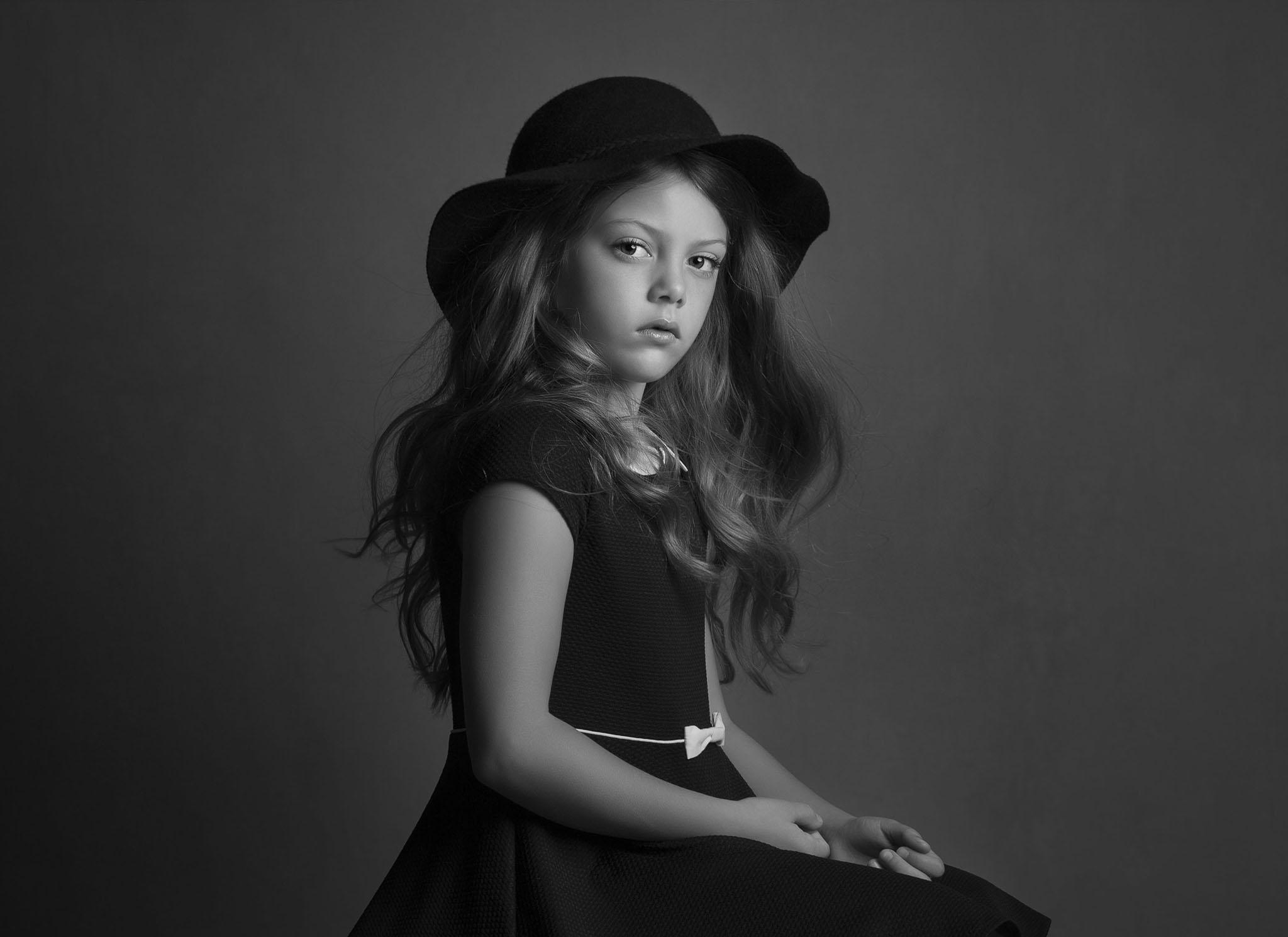 elizabethgphotography_kingslangley_hertfordshire_fineart_childrens_photography_34.jpg