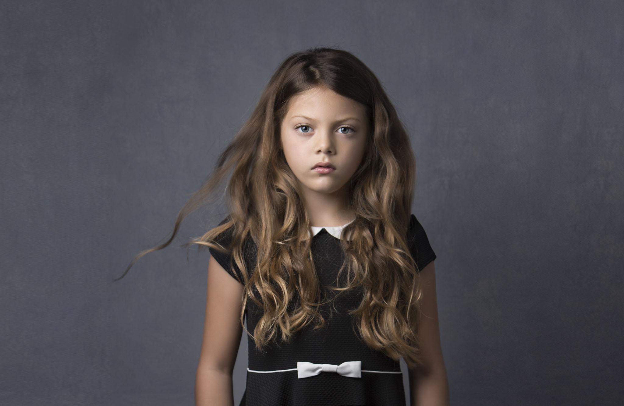 elizabethgphotography_kingslangley_hertfordshire_fineart_childrens_photography_33.jpg