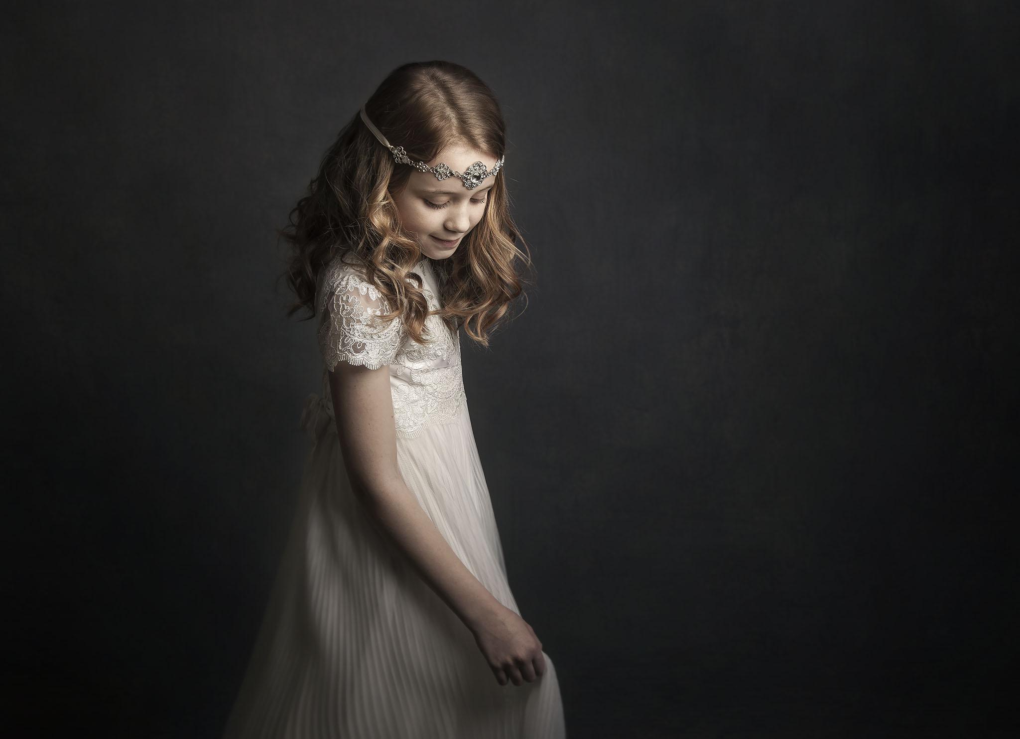 elizabethgphotography_kingslangley_hertfordshire_fineart_childrens_photography_46.jpg