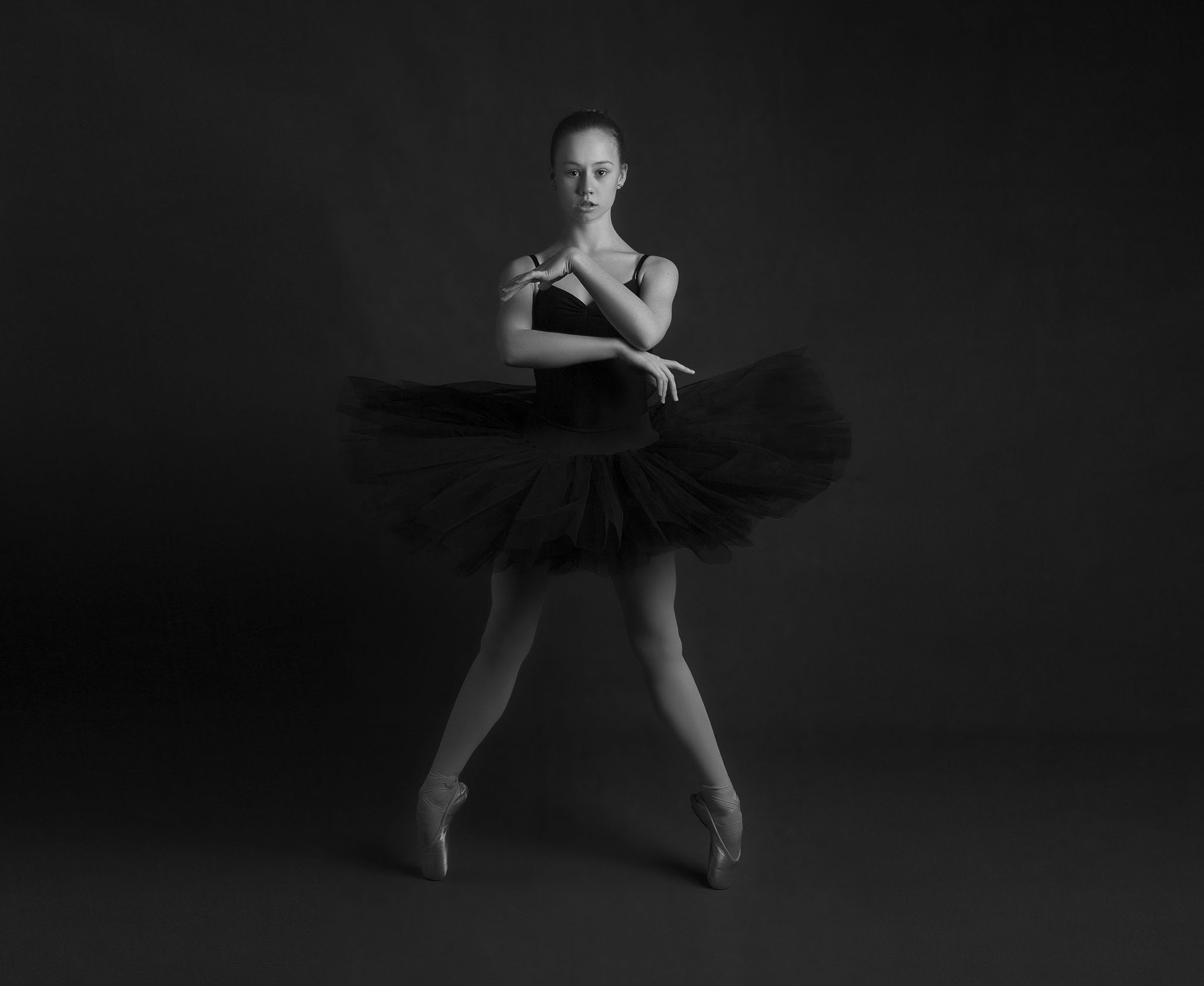 elizabethgphotography_kingslangley_hertfordshire_fineart_dance_photography_37.jpg