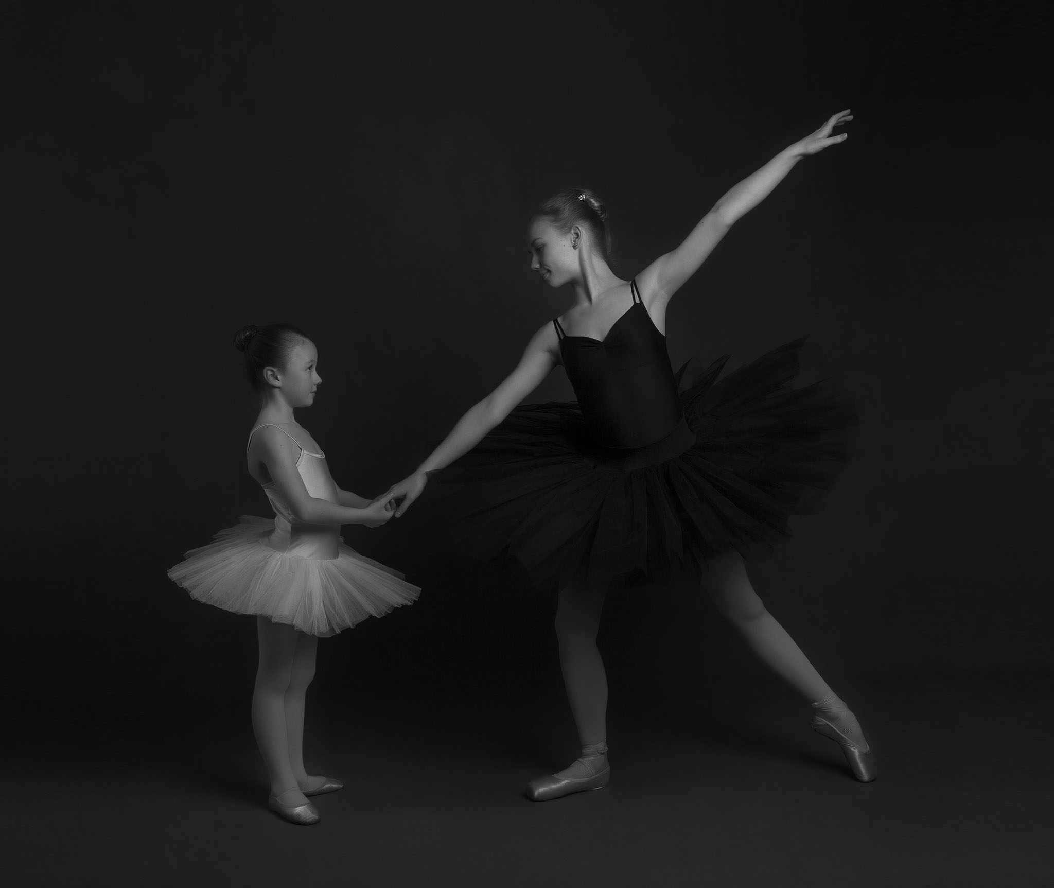 elizabethgphotography_kingslangley_hertfordshire_fineart_dance_photography_38.jpg