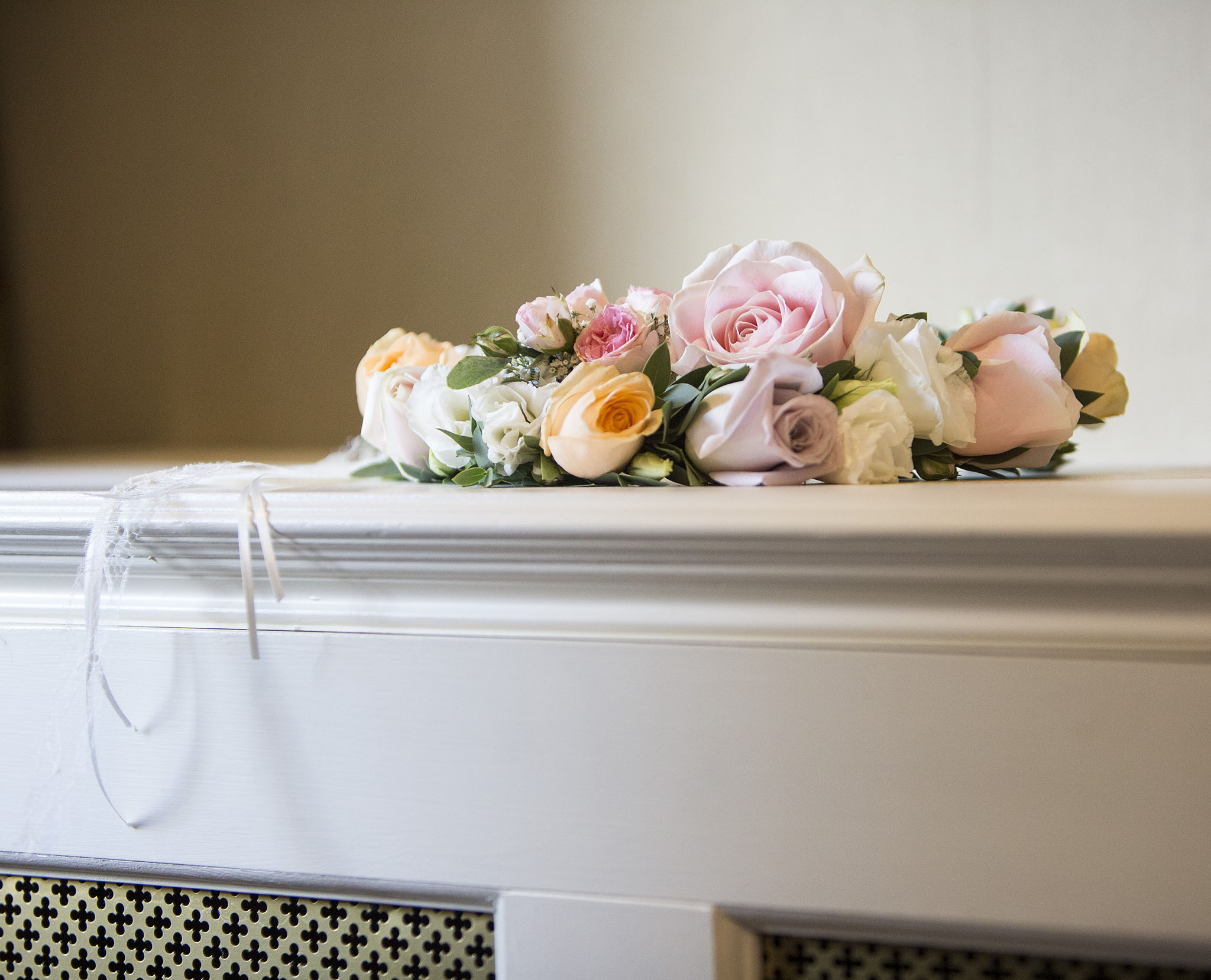 elizabethgphotography_kingslangley_hertfordshire_fineart_wedding_stmichaelsmanor_hotel_stalbans_luciejack_01.jpg