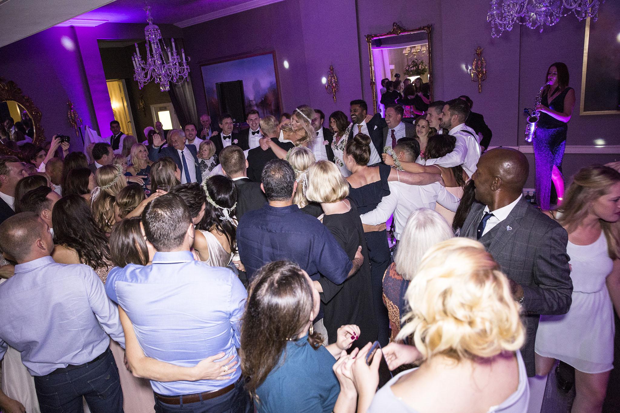elizabethgphotography_kingslangley_hertfordshire_fineart_wedding_stmichaelsmanor_hotel_stalbans_luciejack_40.jpg
