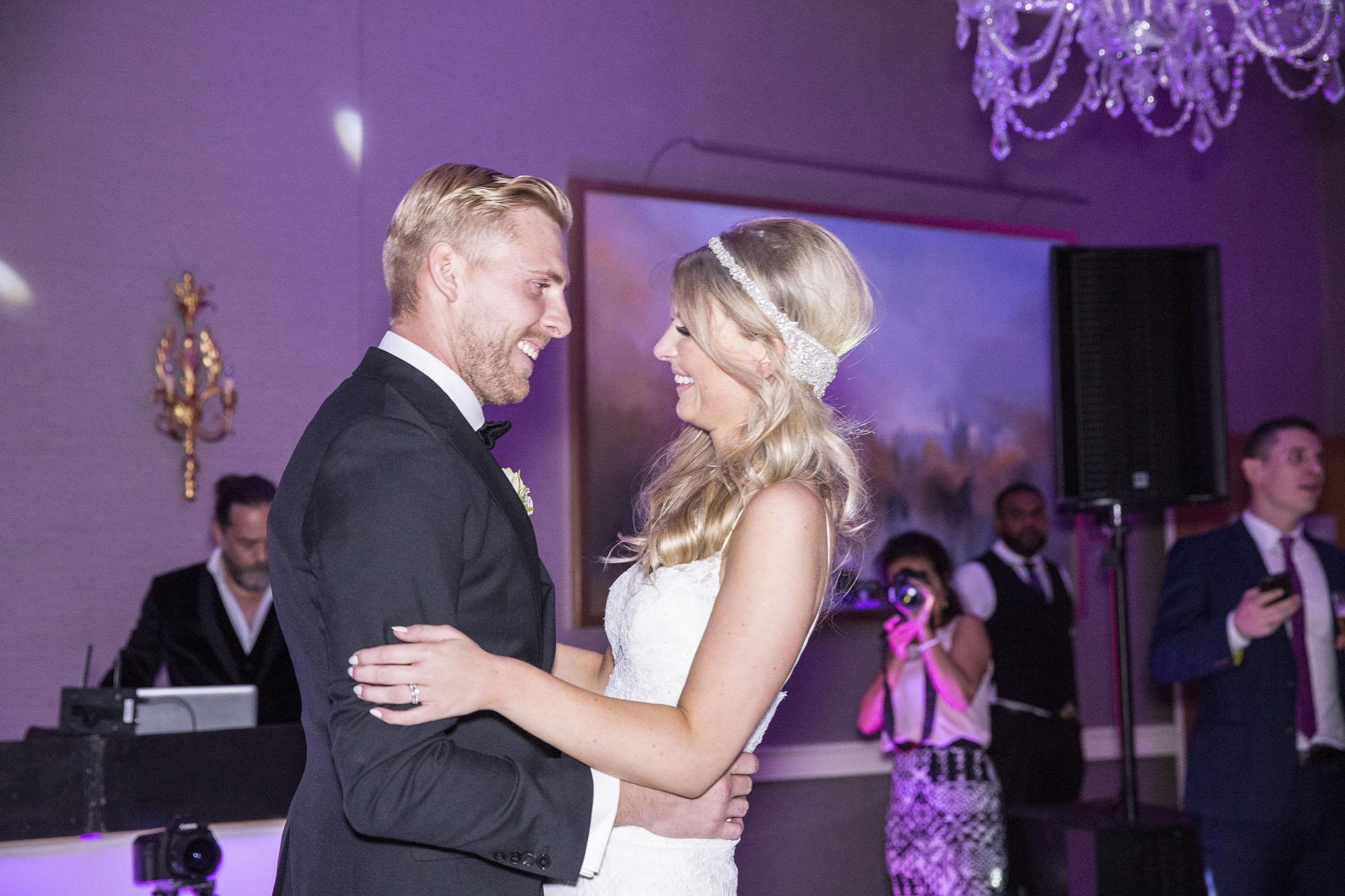 elizabethgphotography_kingslangley_hertfordshire_fineart_wedding_stmichaelsmanor_hotel_stalbans_luciejack_38.jpg