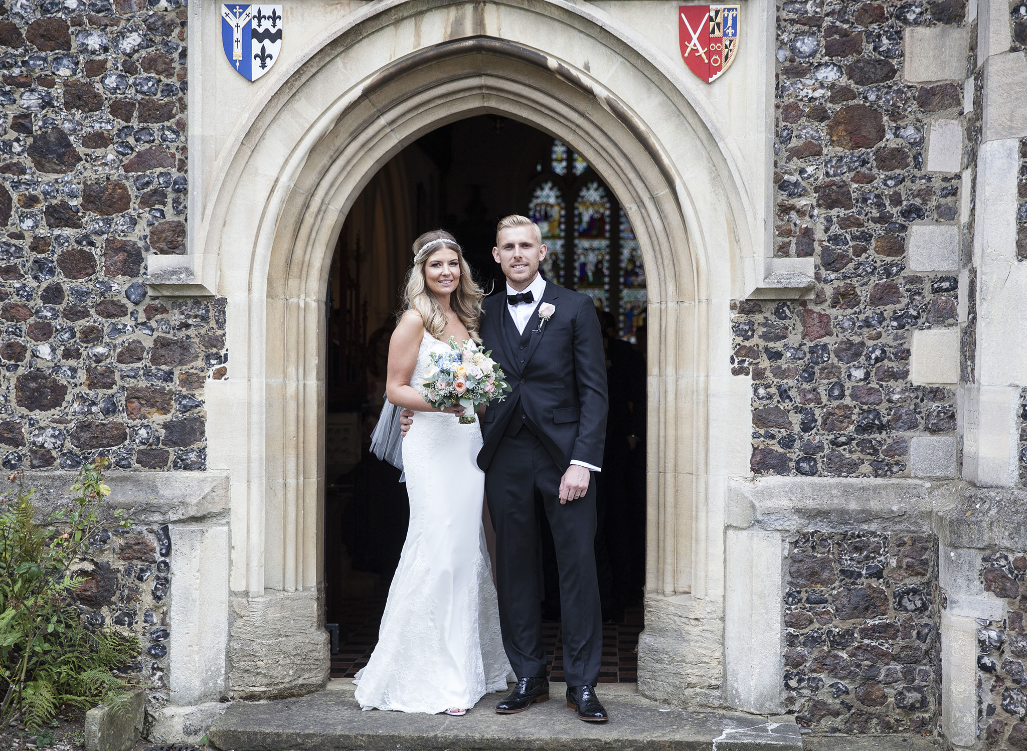 elizabethgphotography_kingslangley_hertfordshire_fineart_wedding_stmichaelsmanor_hotel_stalbans_luciejack_25.jpg