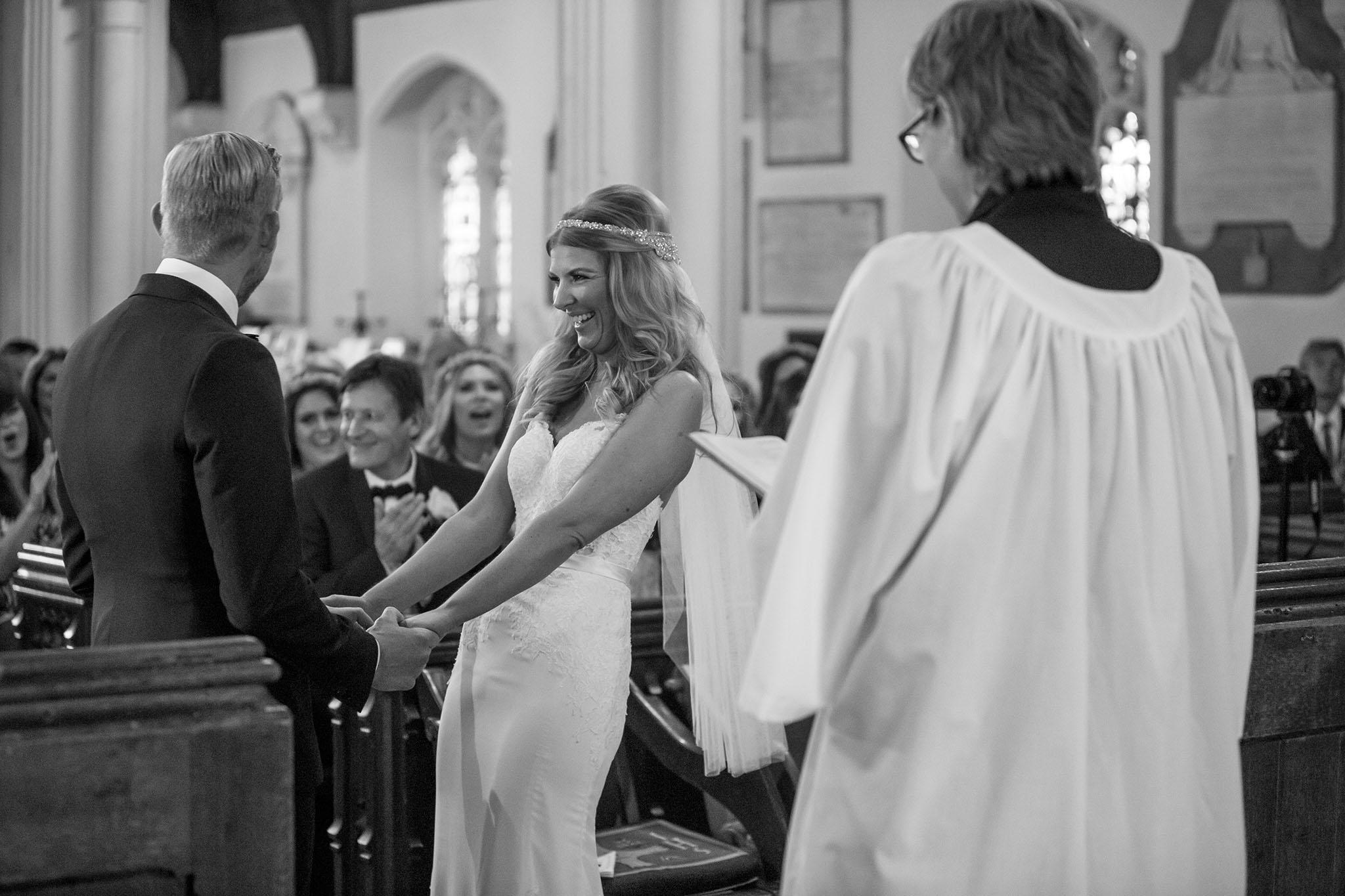 elizabethgphotography_kingslangley_hertfordshire_fineart_wedding_stmichaelsmanor_hotel_stalbans_luciejack_19.jpg