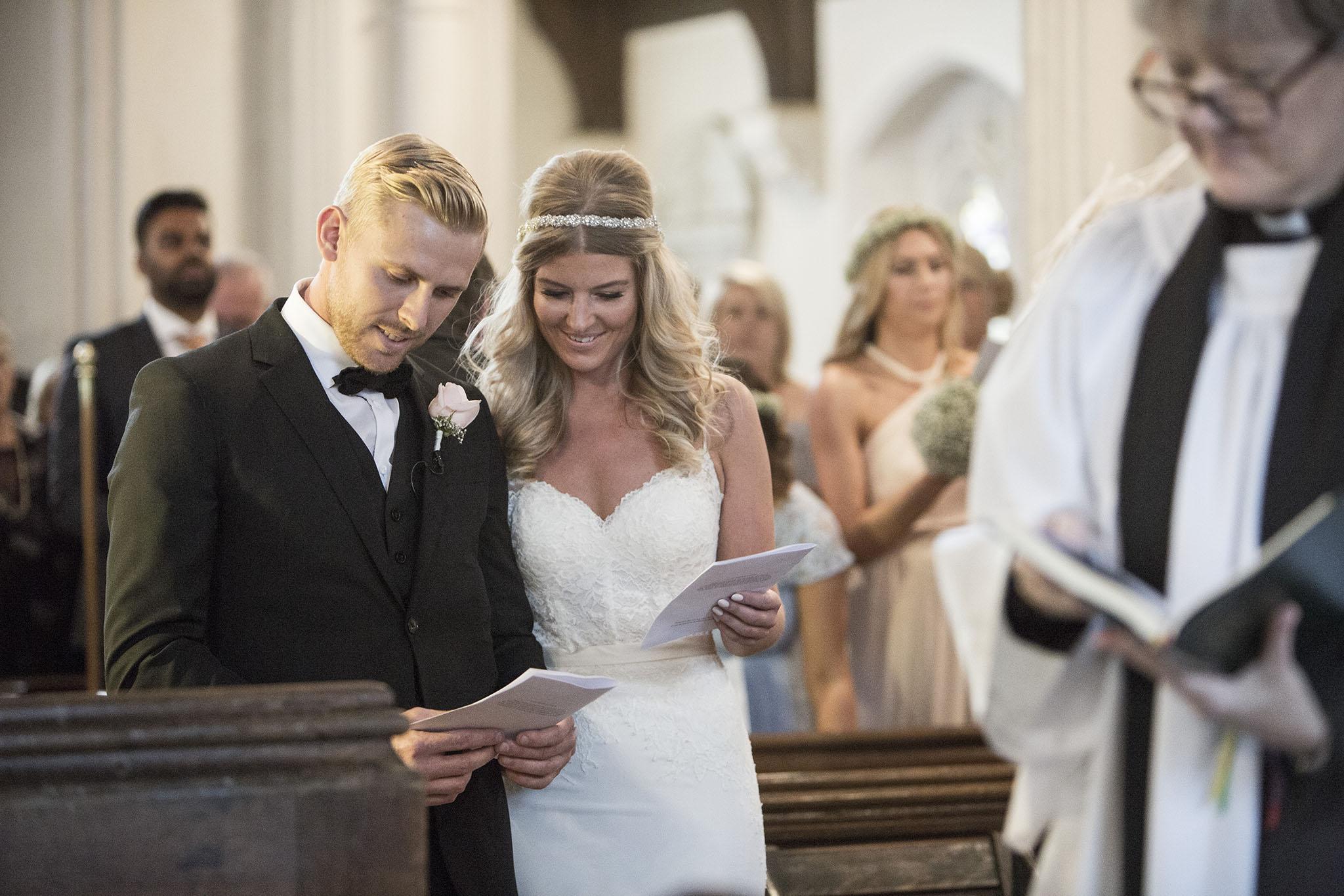 elizabethgphotography_kingslangley_hertfordshire_fineart_wedding_stmichaelsmanor_hotel_stalbans_luciejack_18.jpg