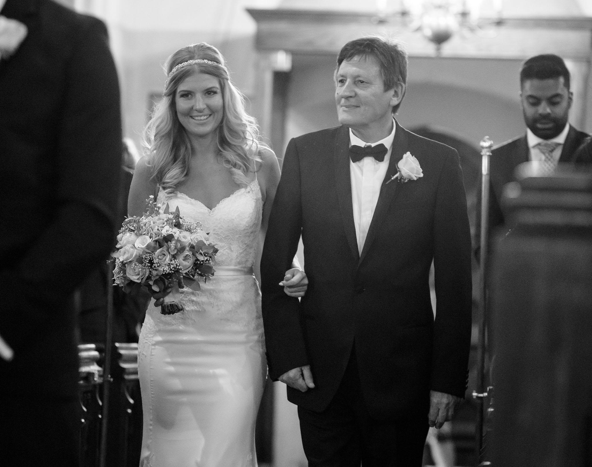 elizabethgphotography_kingslangley_hertfordshire_fineart_wedding_stmichaelsmanor_hotel_stalbans_luciejack_16.jpg