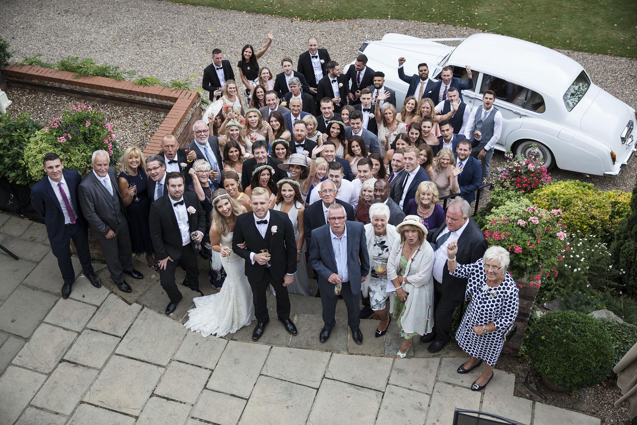 elizabethgphotography_kingslangley_hertfordshire_fineart_wedding_stmichaelsmanor_hotel_stalbans_luciejack_35.jpg