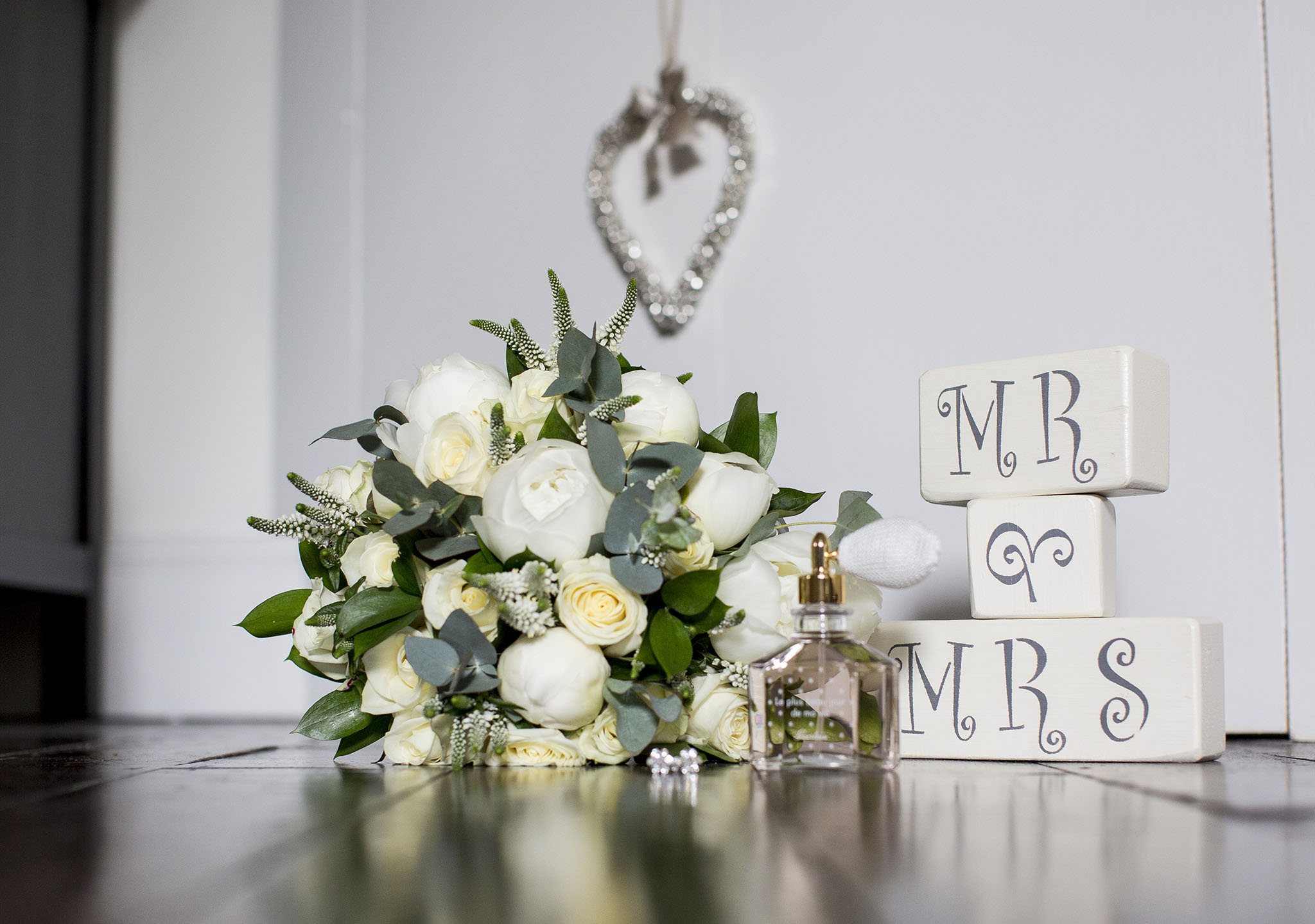 elizabethgphotography_kingslangley_hertfordshire_fineart_wedding_enfield_ricky_nicole_nahlis_01.jpg