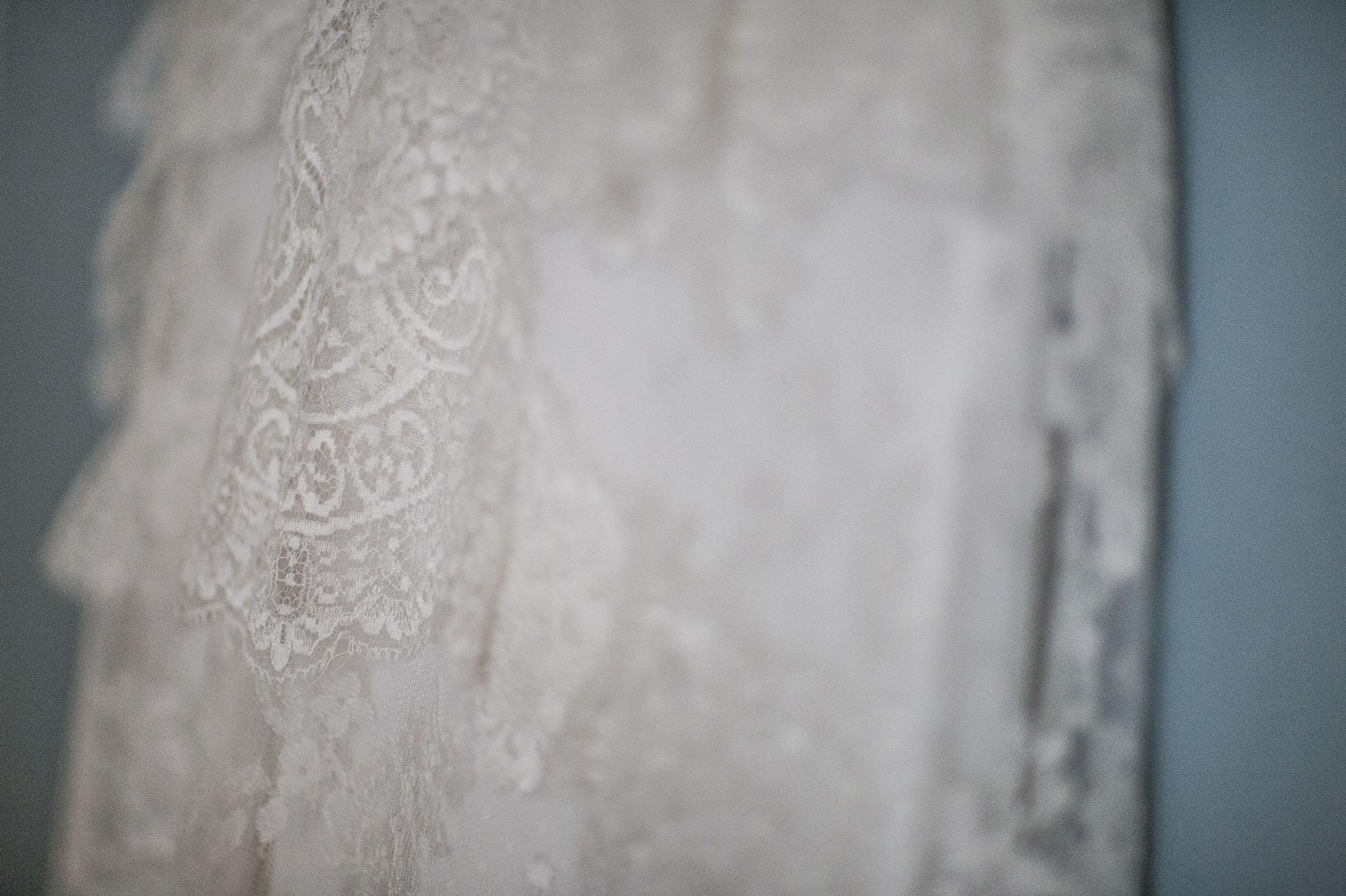 elizabethgphotography_kingslangley_hertfordshire_fineart_wedding_enfield_ricky_nicole_nahlis_06.jpg