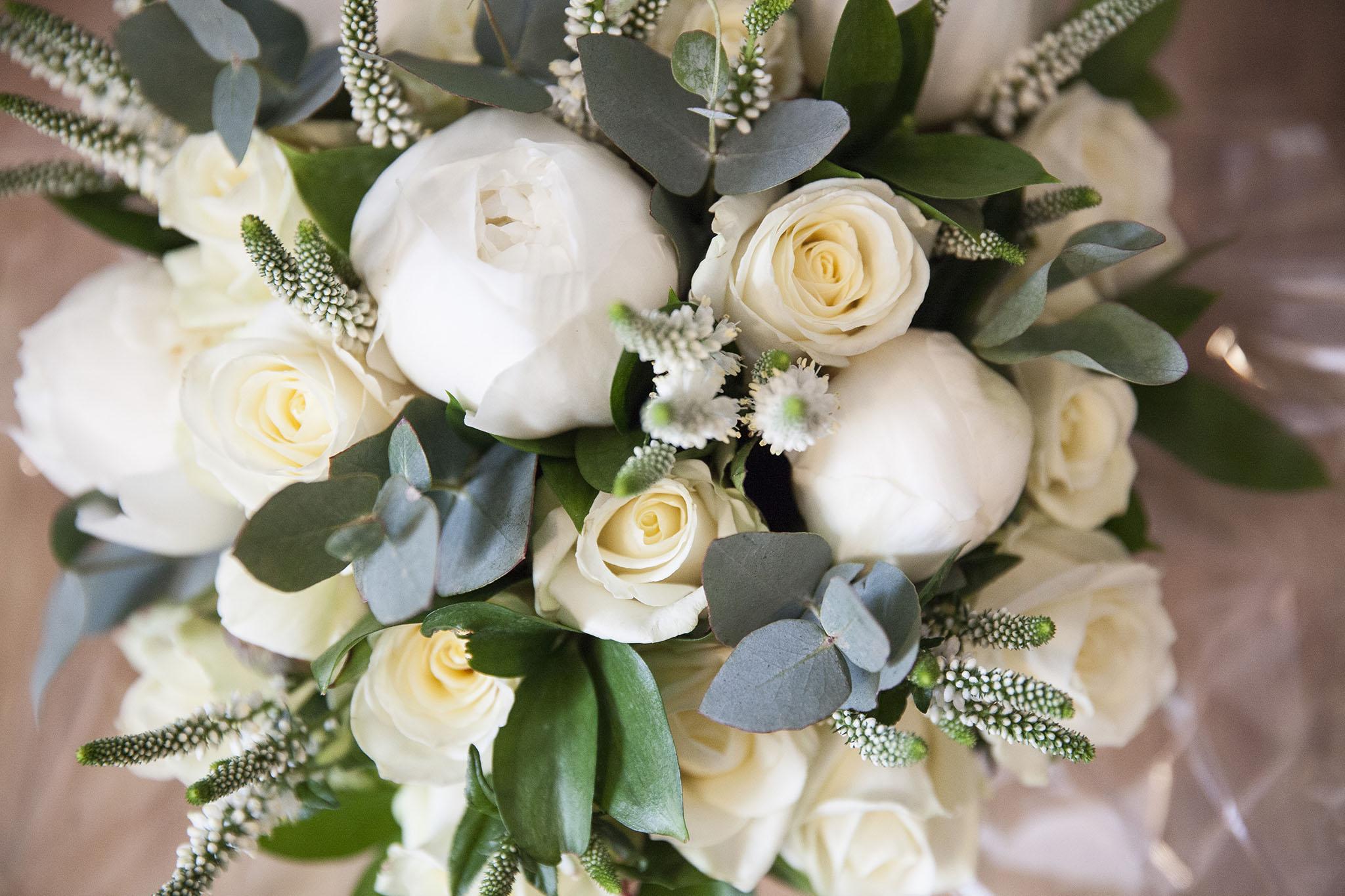 elizabethgphotography_kingslangley_hertfordshire_fineart_wedding_enfield_ricky_nicole_nahlis_09.jpg