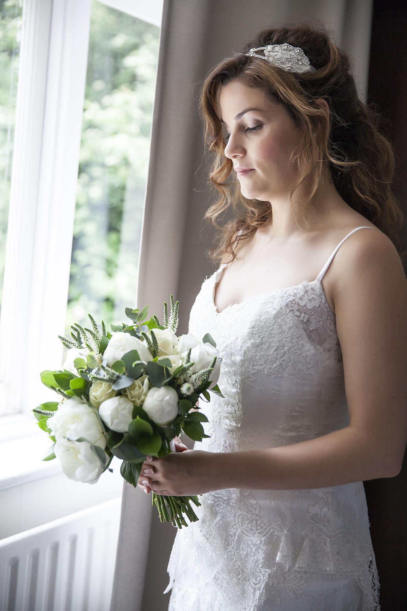 elizabethgphotography_kingslangley_hertfordshire_fineart_wedding_enfield_ricky_nicole_nahlis_11.jpg