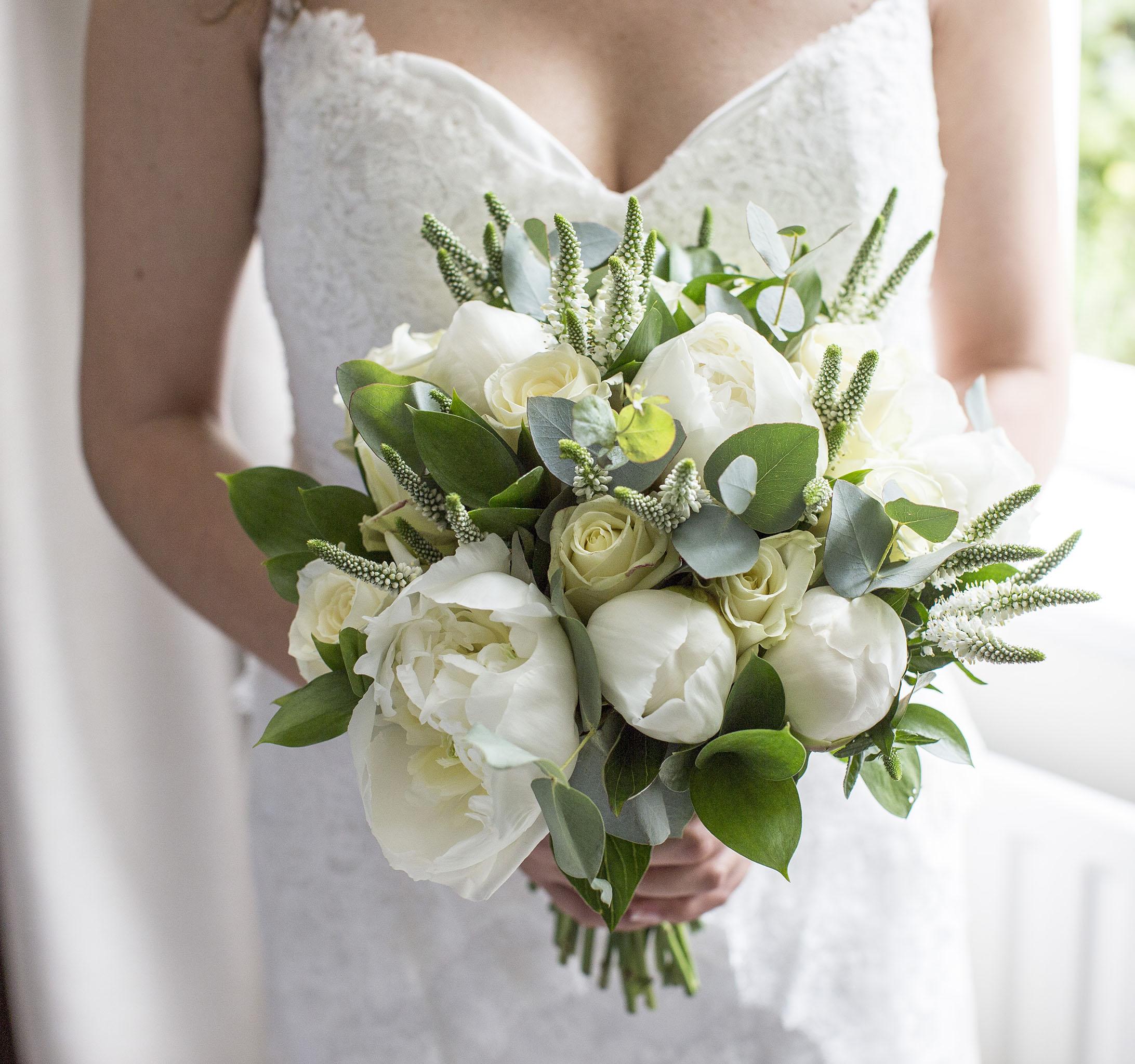 elizabethgphotography_kingslangley_hertfordshire_fineart_wedding_enfield_ricky_nicole_nahlis_12.jpg