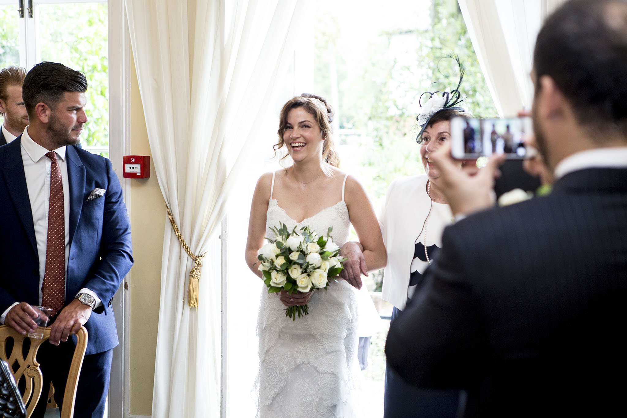 elizabethgphotography_kingslangley_hertfordshire_fineart_wedding_enfield_ricky_nicole_nahlis_16.jpg