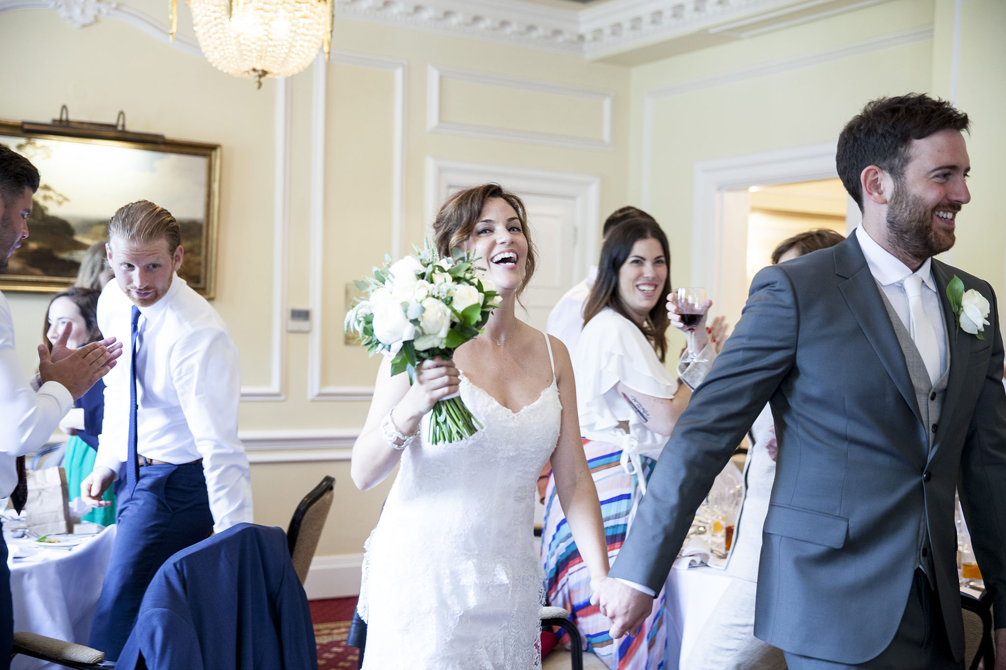 elizabethgphotography_kingslangley_hertfordshire_fineart_wedding_enfield_ricky_nicole_nahlis_22.jpg