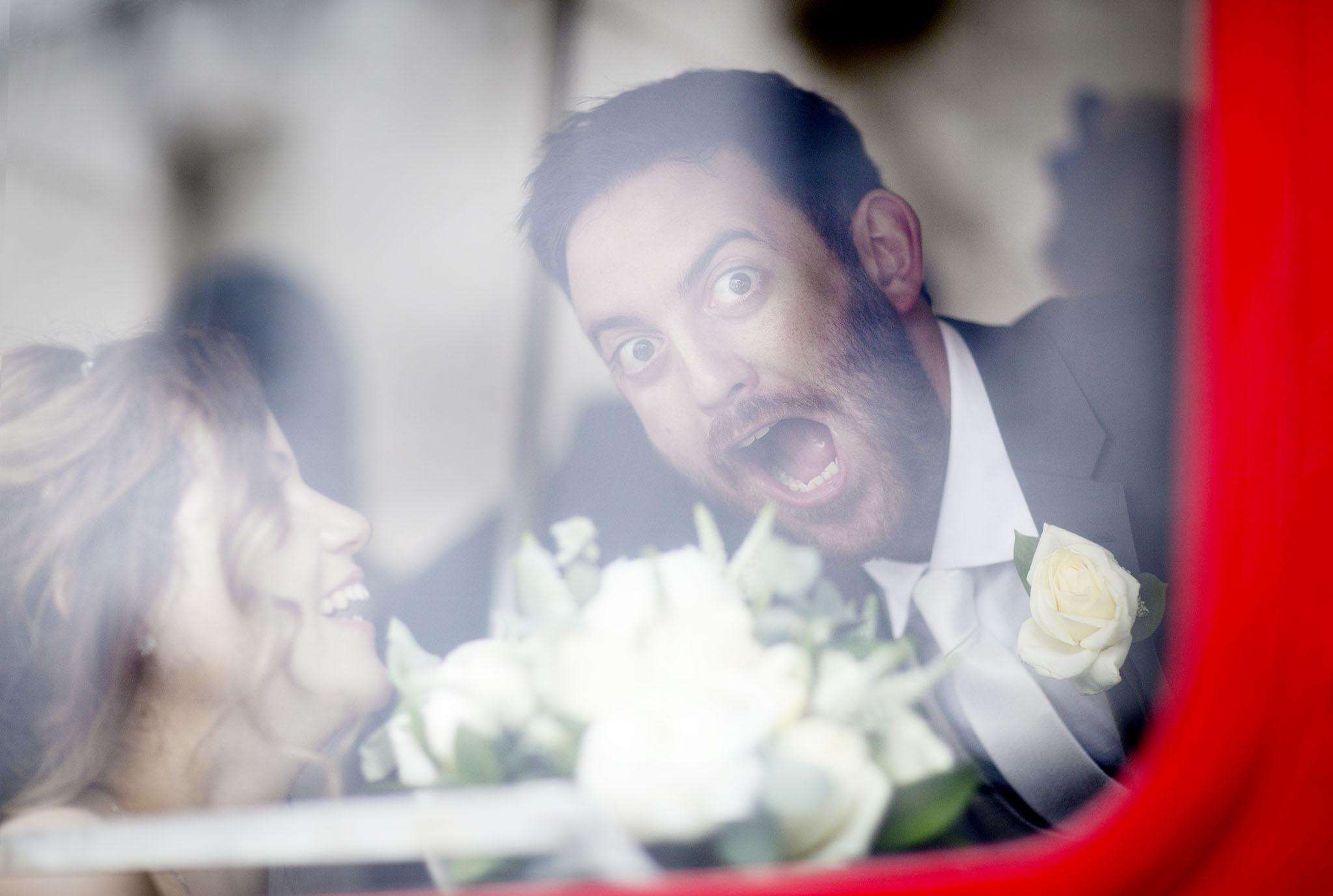 elizabethgphotography_kingslangley_hertfordshire_fineart_wedding_enfield_ricky_nicole_nahlis_27.jpg