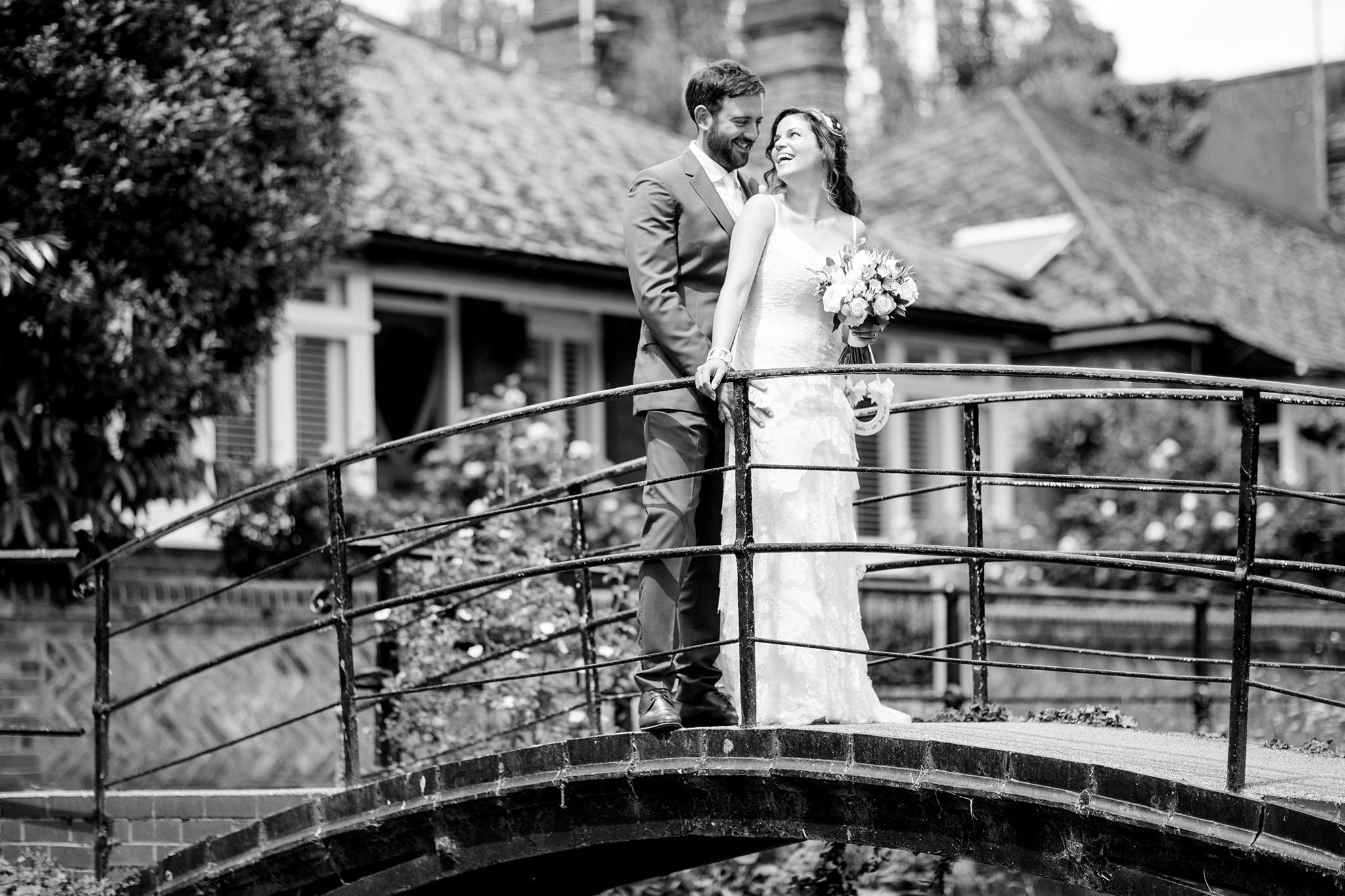 elizabethgphotography_kingslangley_hertfordshire_fineart_wedding_enfield_ricky_nicole_nahlis_34.jpg