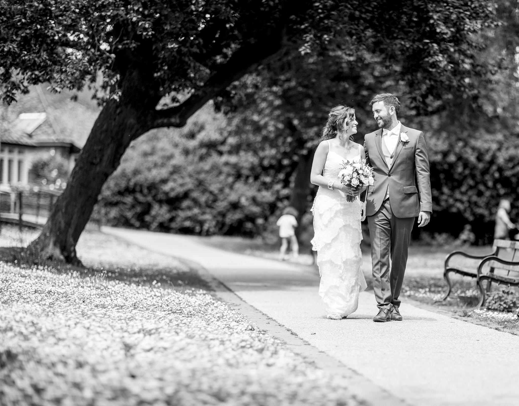 elizabethgphotography_kingslangley_hertfordshire_fineart_wedding_enfield_ricky_nicole_nahlis_35.jpg