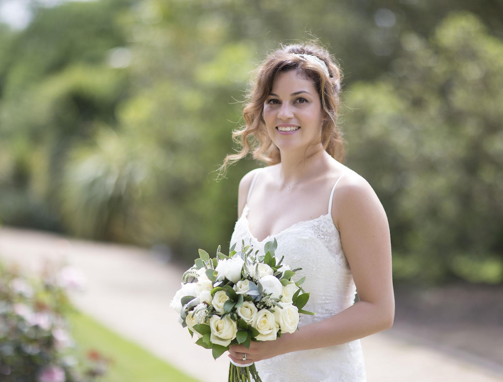 elizabethgphotography_kingslangley_hertfordshire_fineart_wedding_enfield_ricky_nicole_nahlis_38.jpg
