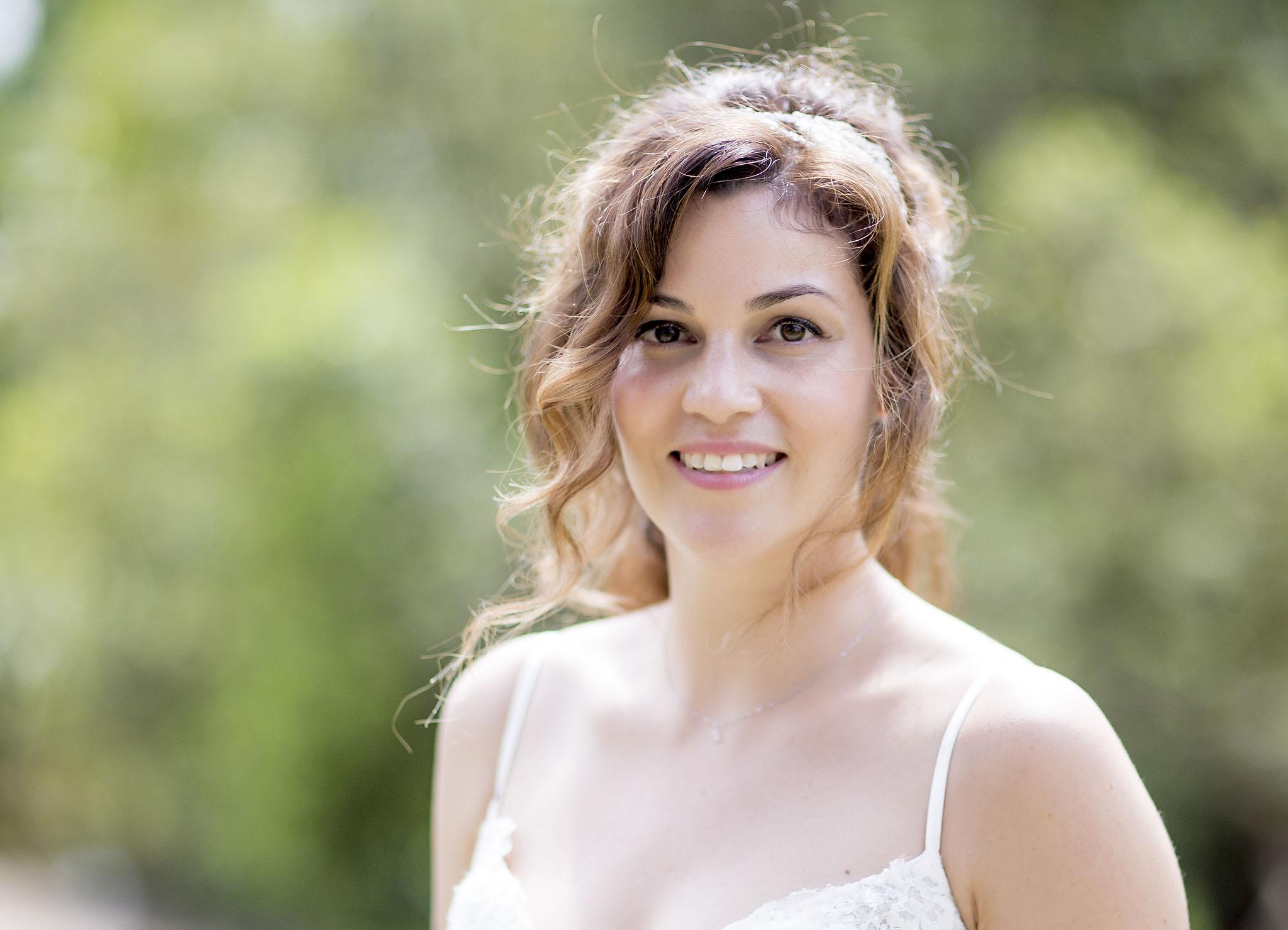 elizabethgphotography_kingslangley_hertfordshire_fineart_wedding_enfield_ricky_nicole_nahlis_39.jpg