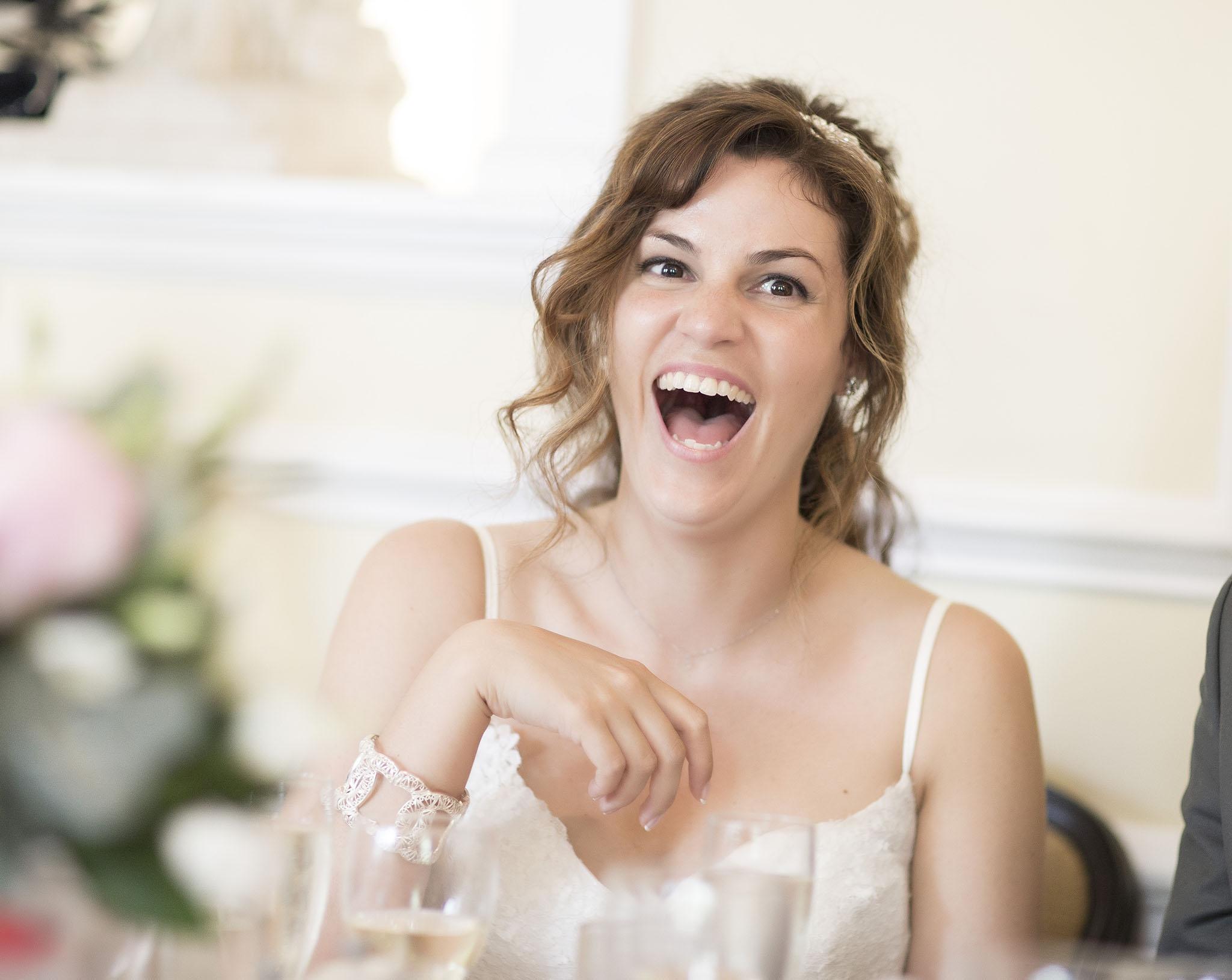 elizabethgphotography_kingslangley_hertfordshire_fineart_wedding_enfield_ricky_nicole_nahlis_43.jpg