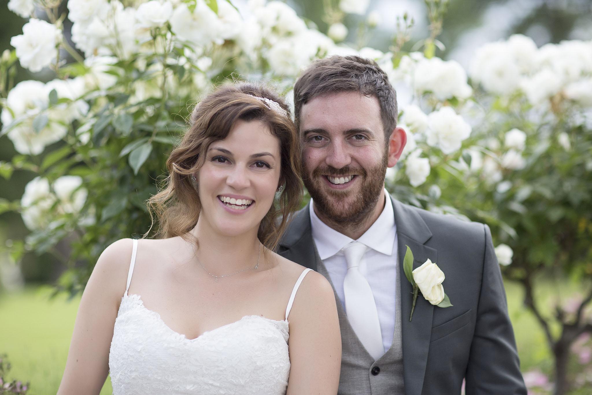 elizabethgphotography_kingslangley_hertfordshire_fineart_wedding_enfield_ricky_nicole_nahlis_52.jpg