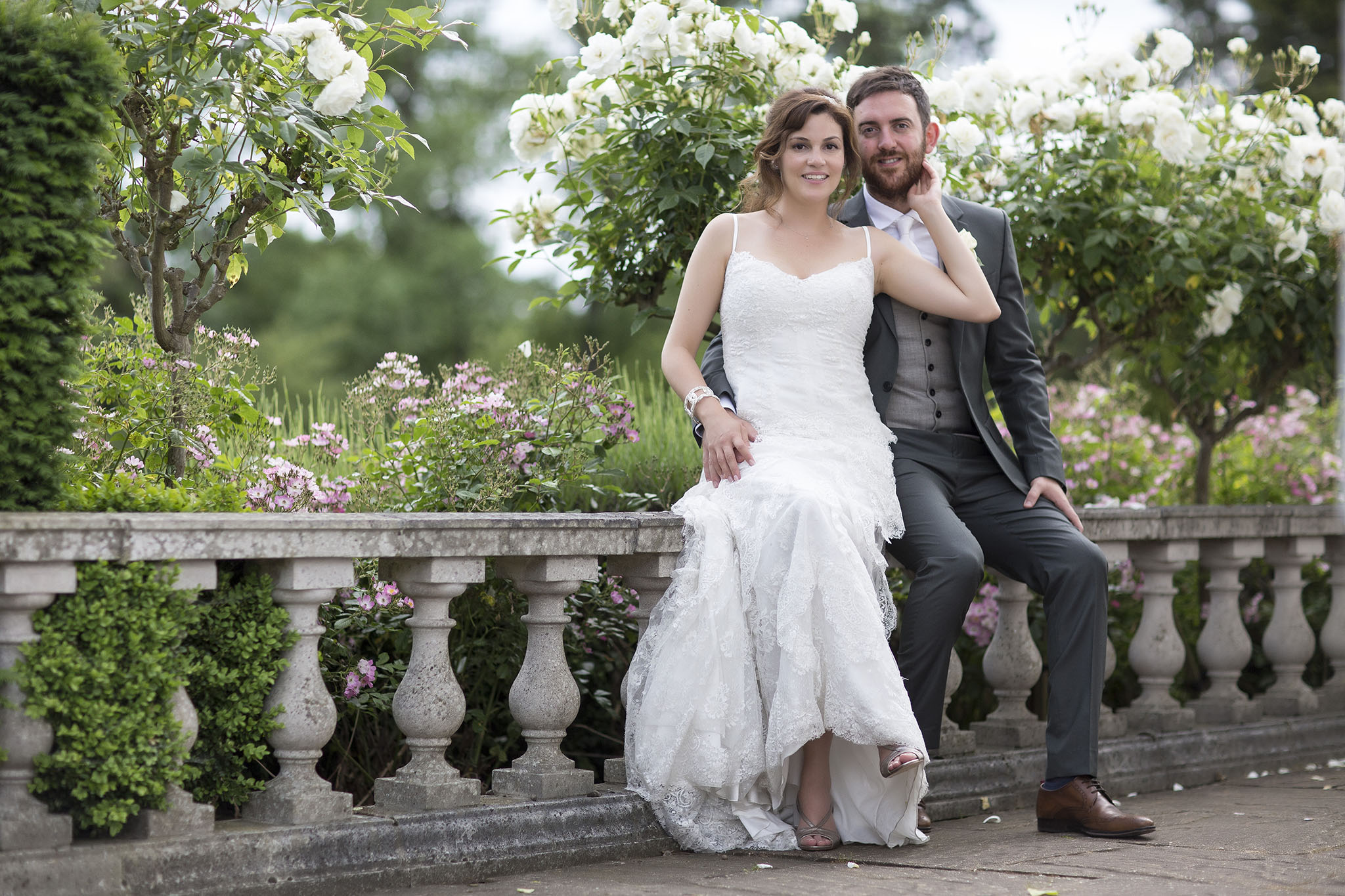 elizabethgphotography_kingslangley_hertfordshire_fineart_wedding_enfield_ricky_nicole_nahlis_51.jpg