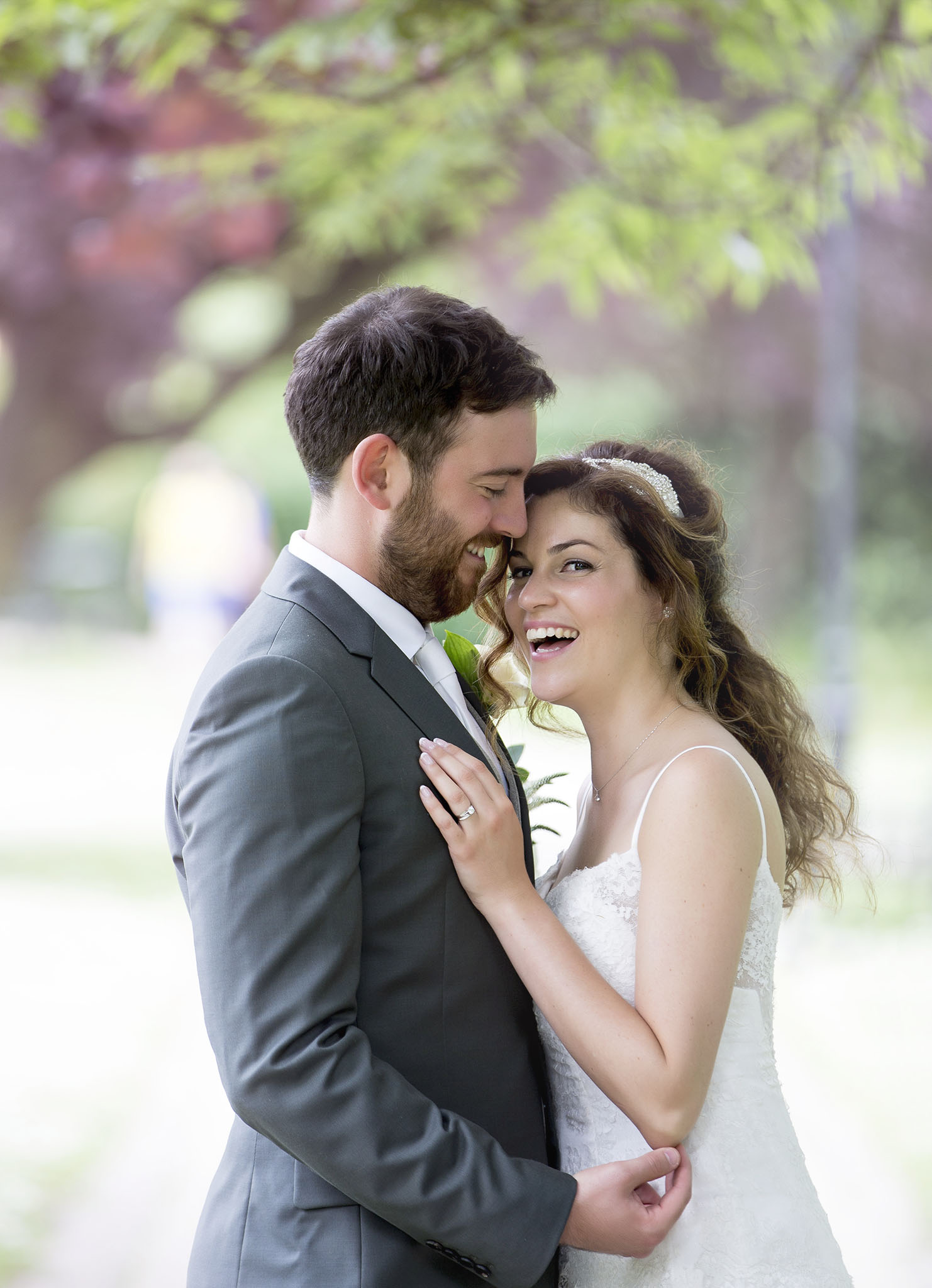 elizabethgphotography_kingslangley_hertfordshire_fineart_wedding_enfield_ricky_nicole_nahlis_54.jpg