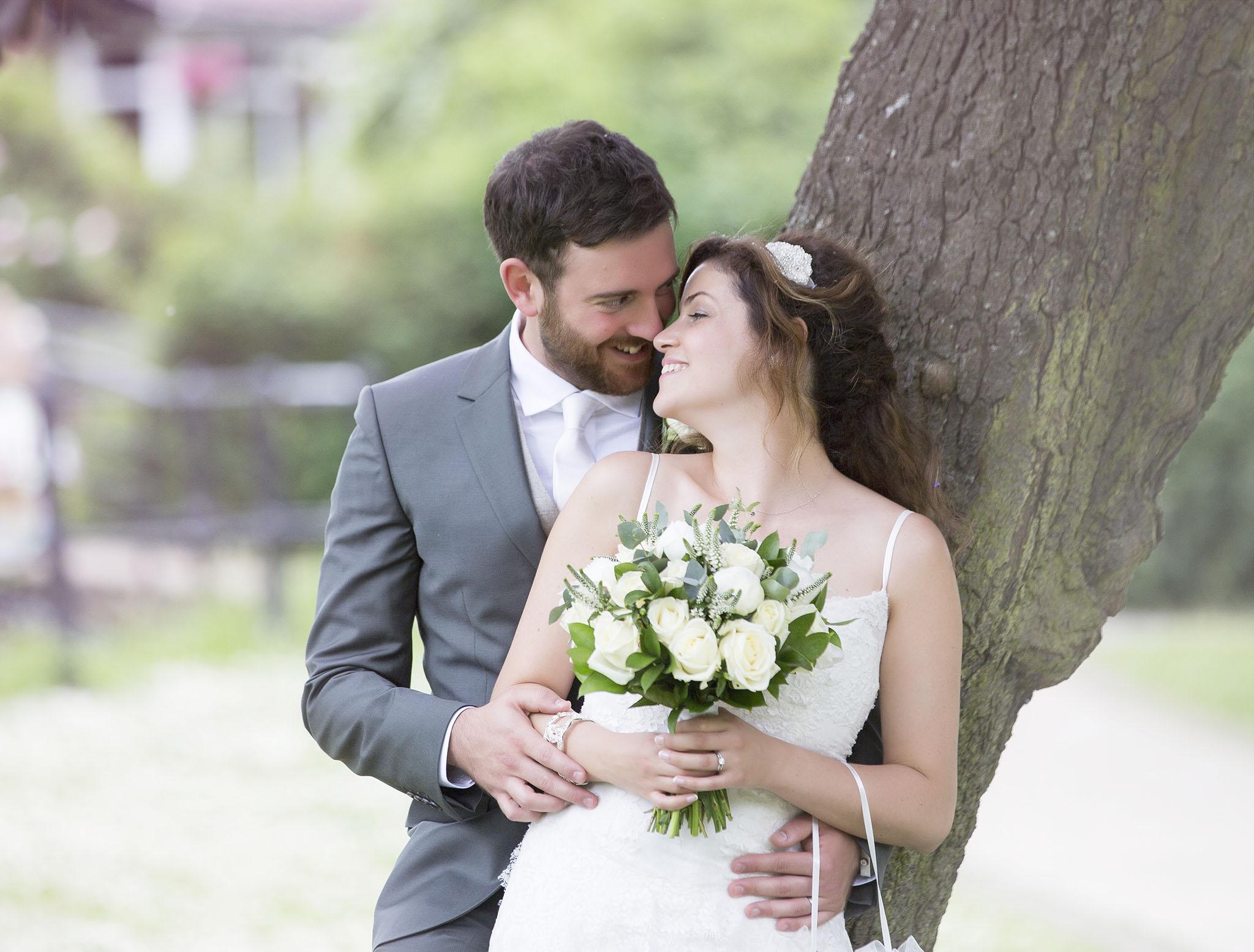 elizabethgphotography_kingslangley_hertfordshire_fineart_wedding_enfield_ricky_nicole_nahlis_55.jpg