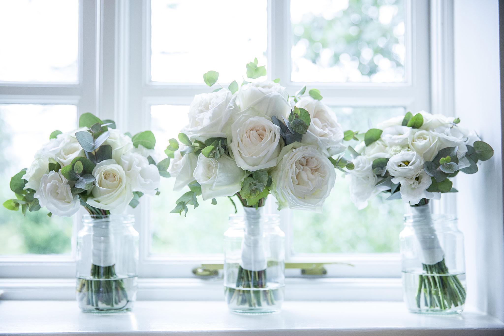 elizabethg_photography_hertfordshire_fineart_photographer_tonycharlie_wedding_photography_aldermaston_wasing_park_reading_06.jpg