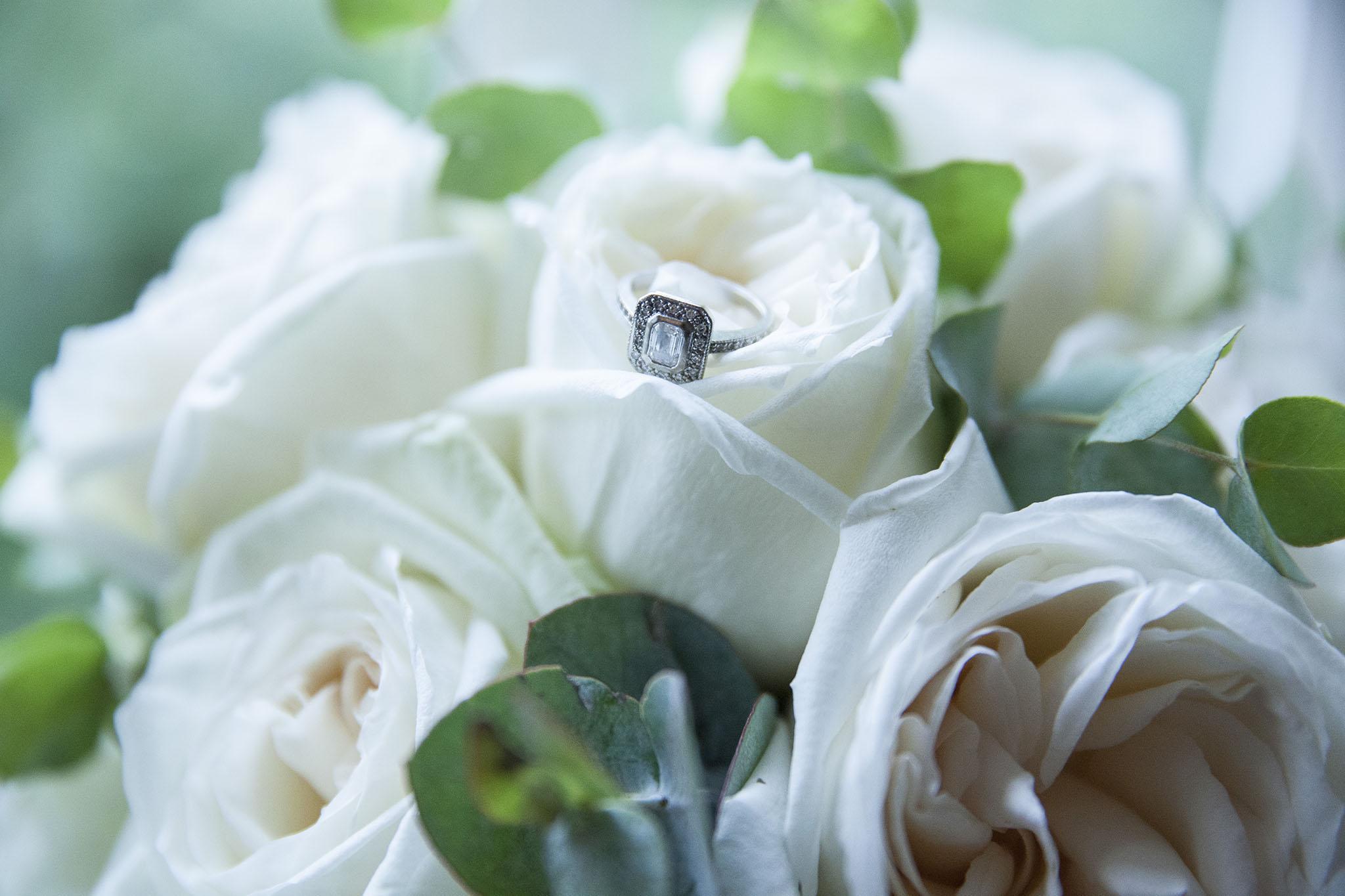 elizabethg_photography_hertfordshire_fineart_photographer_tonycharlie_wedding_photography_aldermaston_wasing_park_reading_07.jpg